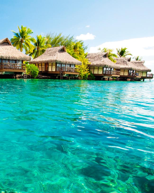 cash-registry-luxury-hotel-certificate-0814.jpg