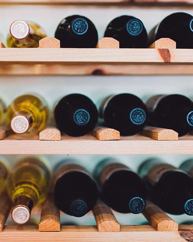 cash-registry-wine-club-0814.jpg