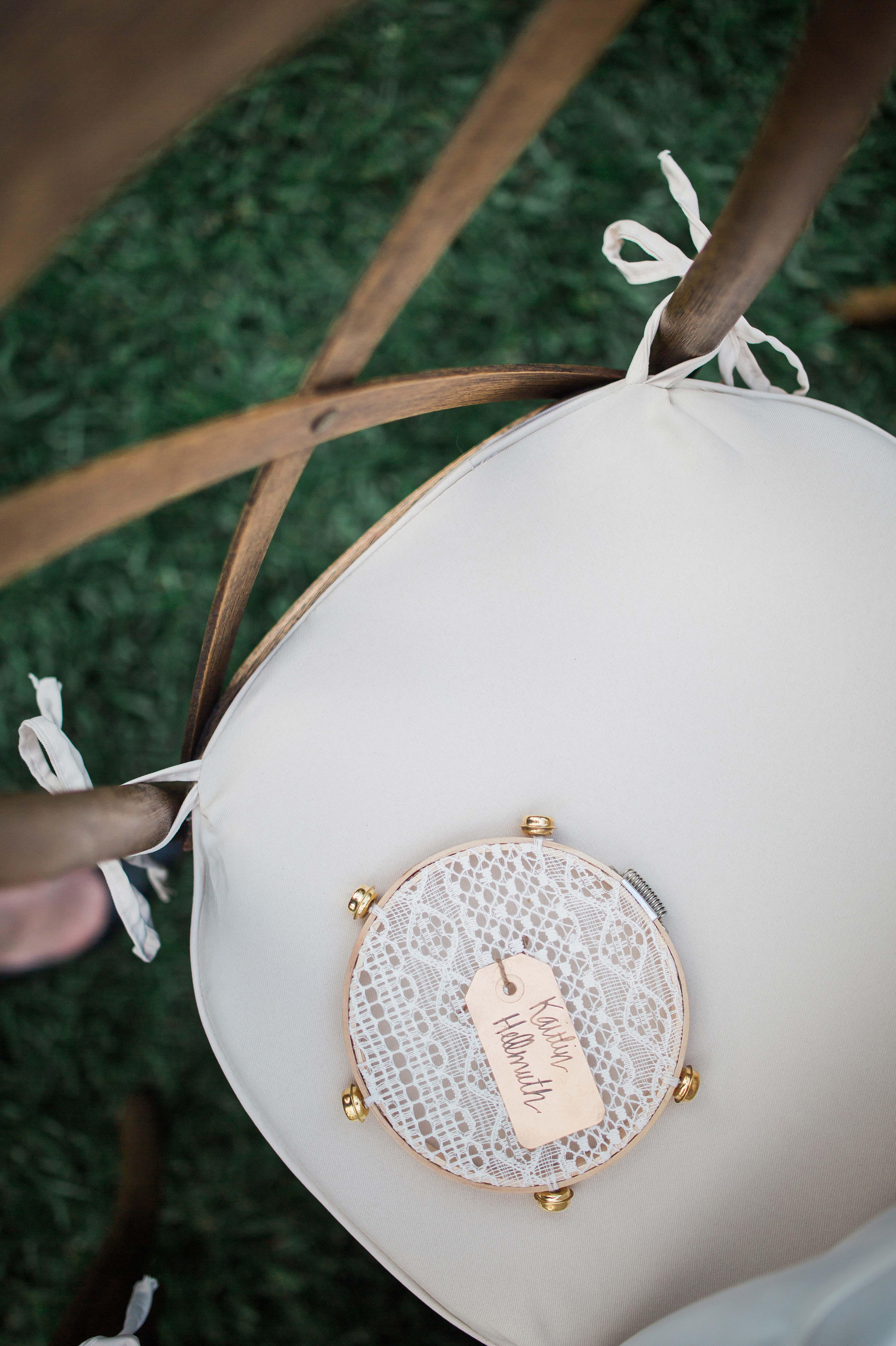 mini tambourines