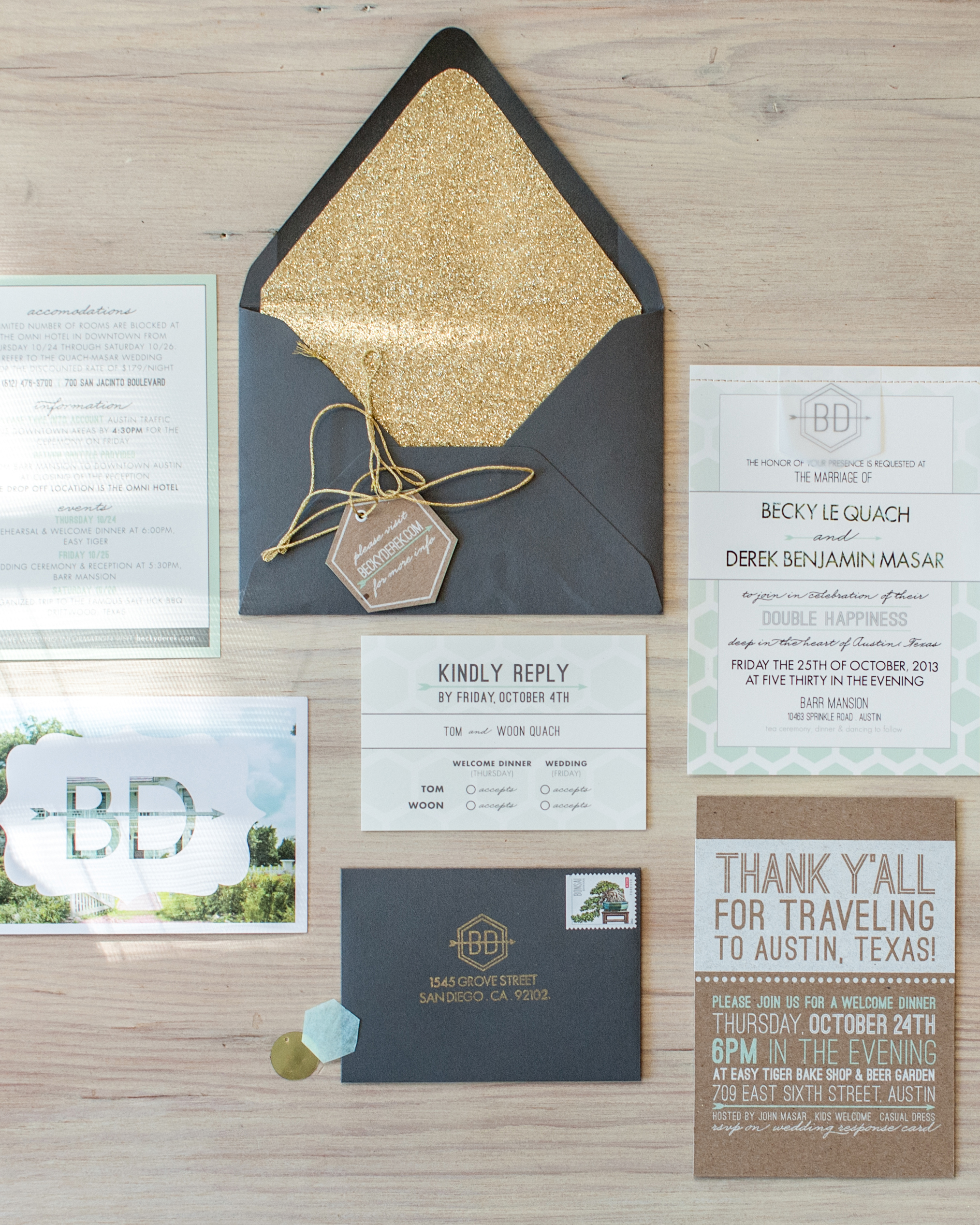 becky-derrick-wedding-stationery-0714.jpg
