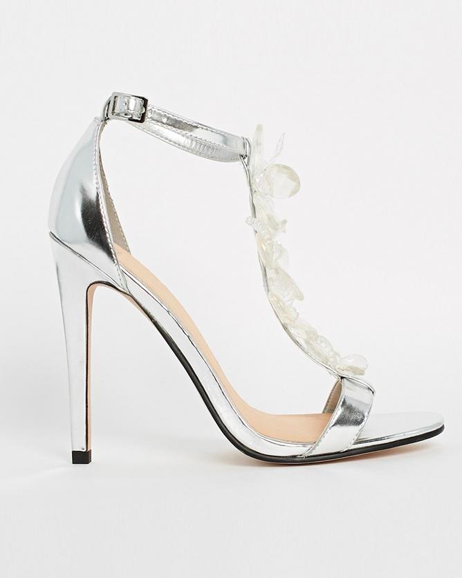 fall-wedding-shoes-asos-hands-down-0914.jpg