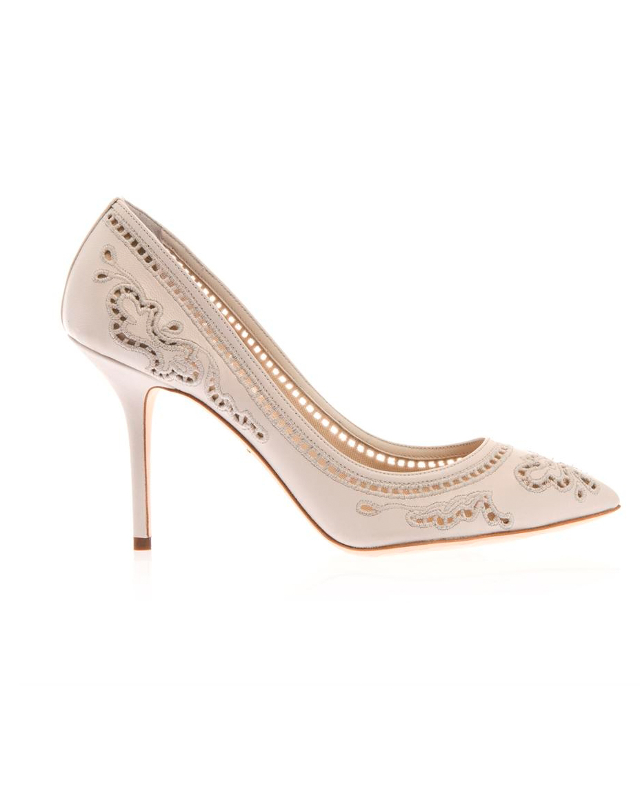 fall-wedding-shoes-dolce-gabbana-bellucci-0914.jpg