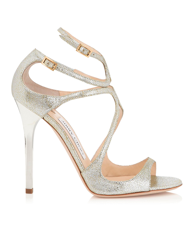 fall-wedding-shoes-jimmy-choo-lance-0914.jpg