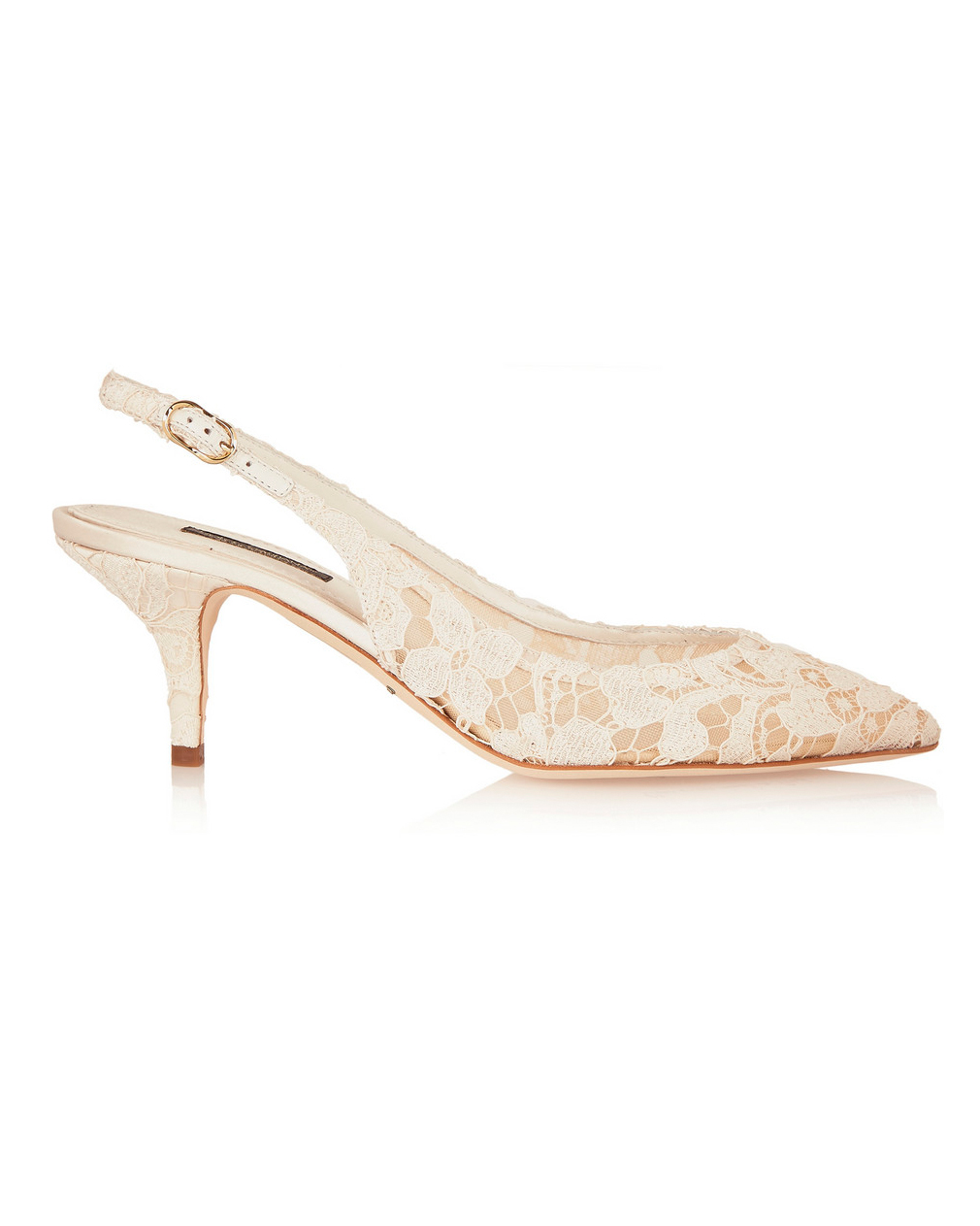 fall-wedding-shoes-dolce-gabbana-lace-0914.jpg