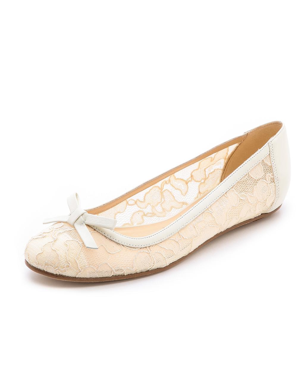 fall-wedding-shoes-kate-spade-banner-0914.jpg