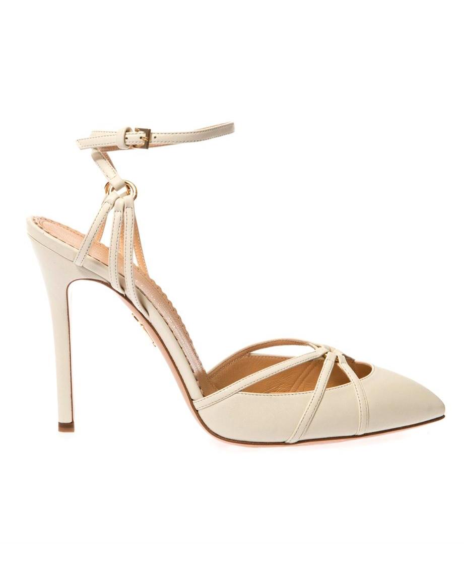 fall-wedding-shoes-charlotte-olympia-minx-0914.jpg