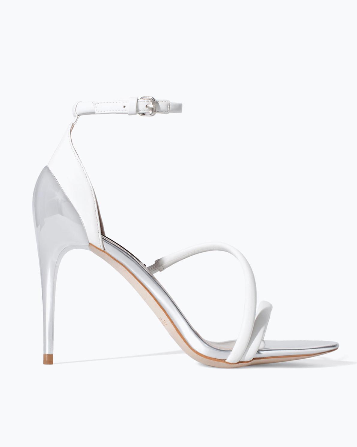 fall-wedding-shoes-zara-sandal-0914.jpg