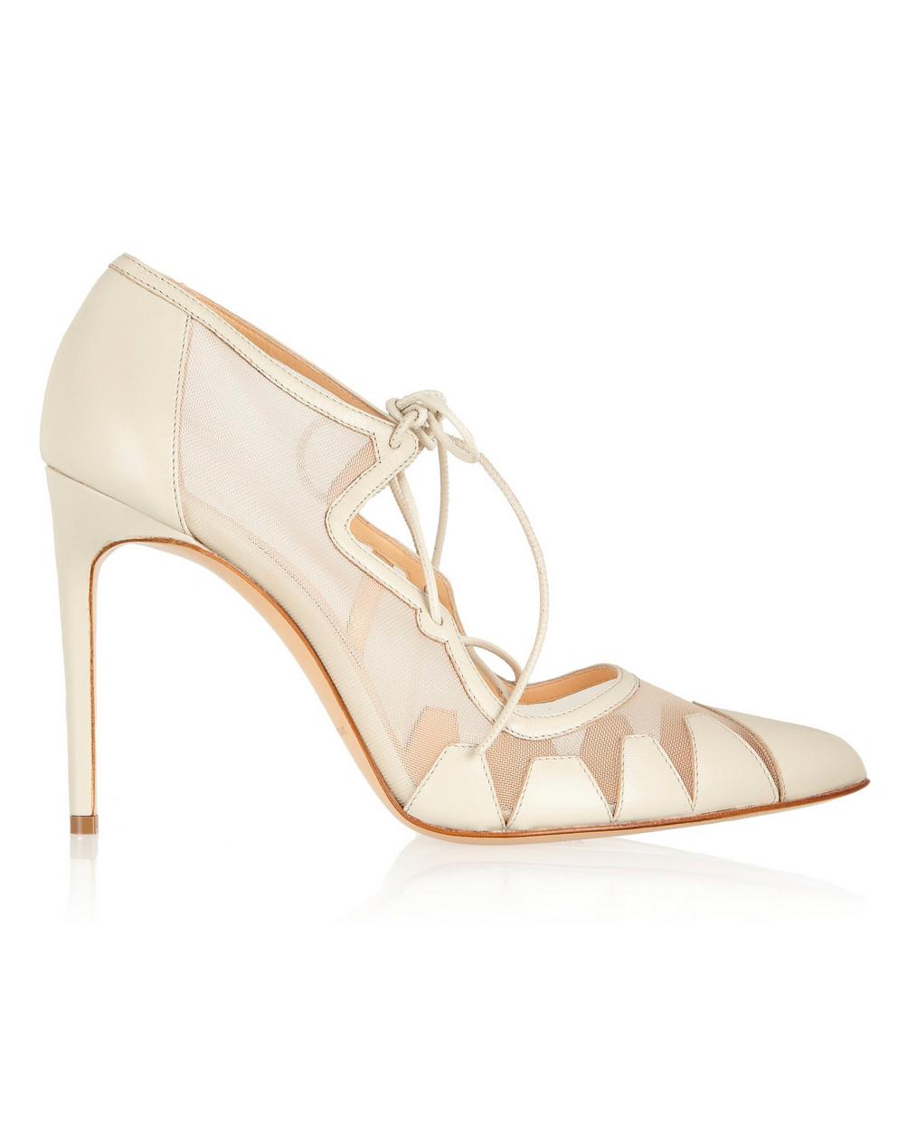 fall-wedding-shoes-bionda-castana-dekota-0914.jpg