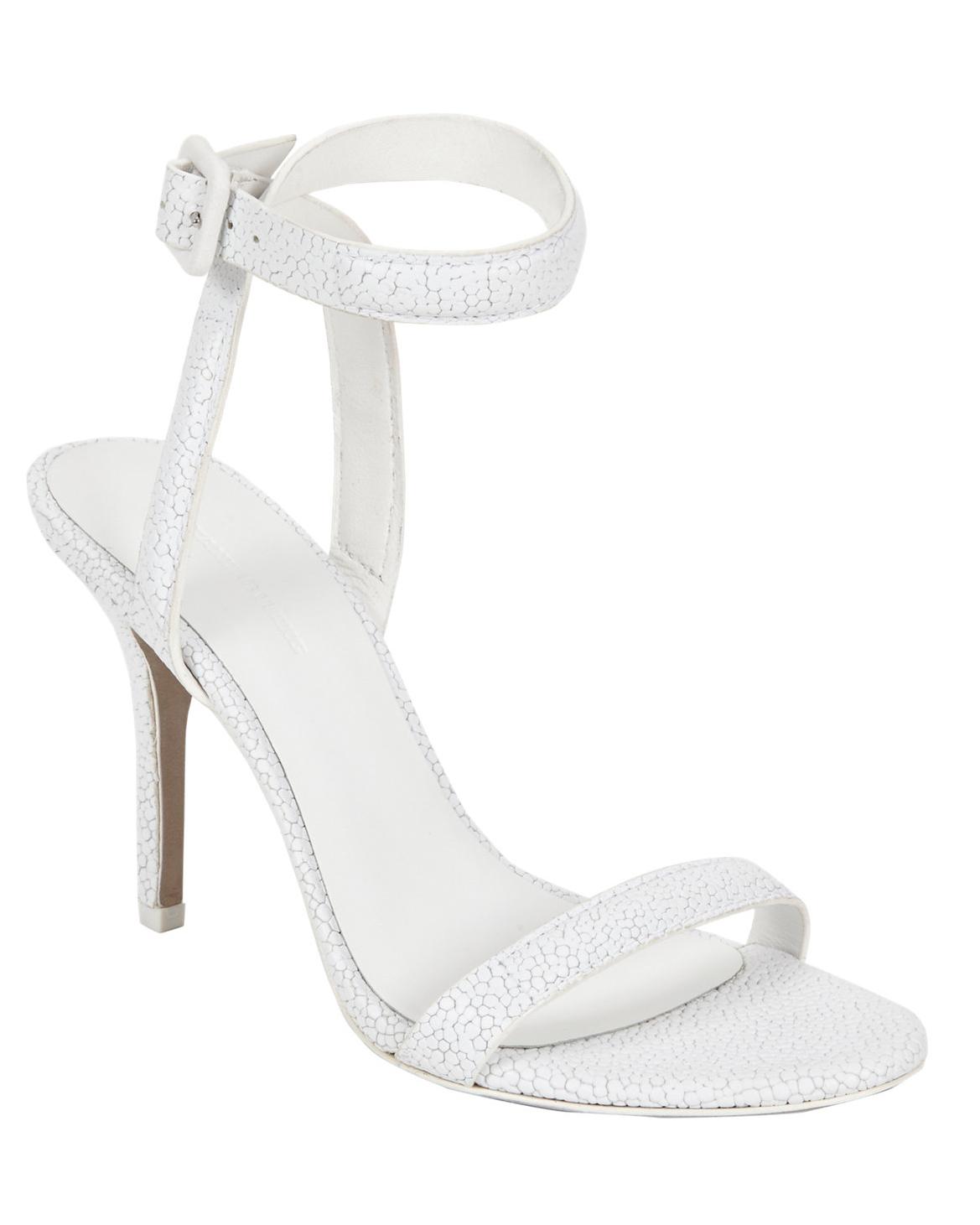 fall-wedding-shoes-alexander-wang-antonia-0914.jpg