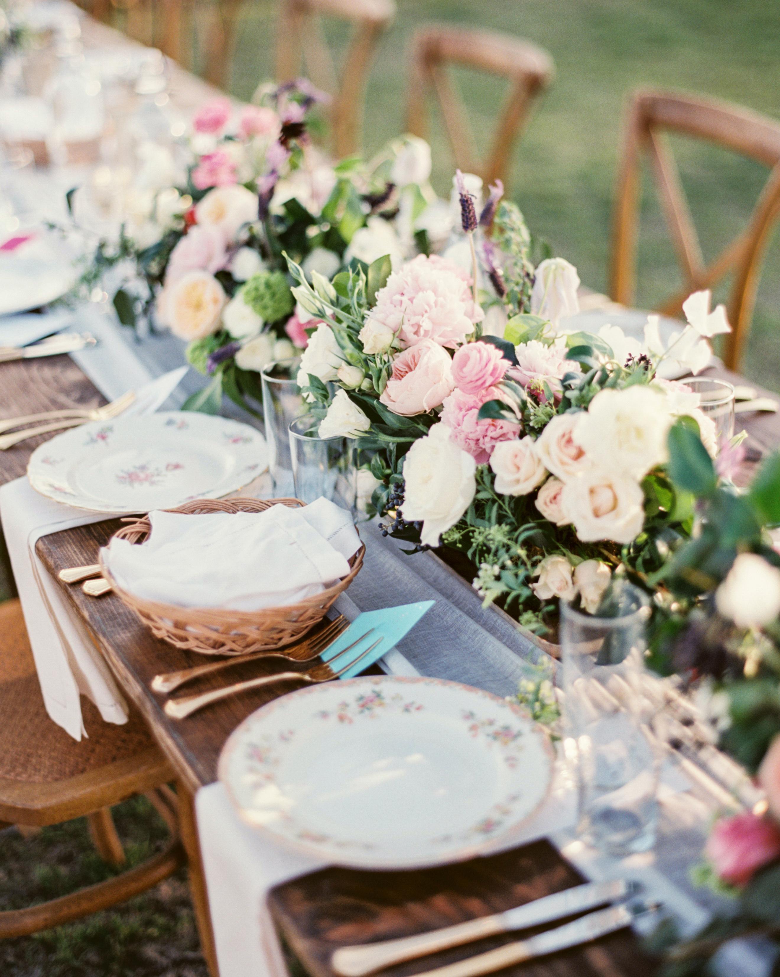 paige-chris-wedding-suite-107-s111485-0914.jpg