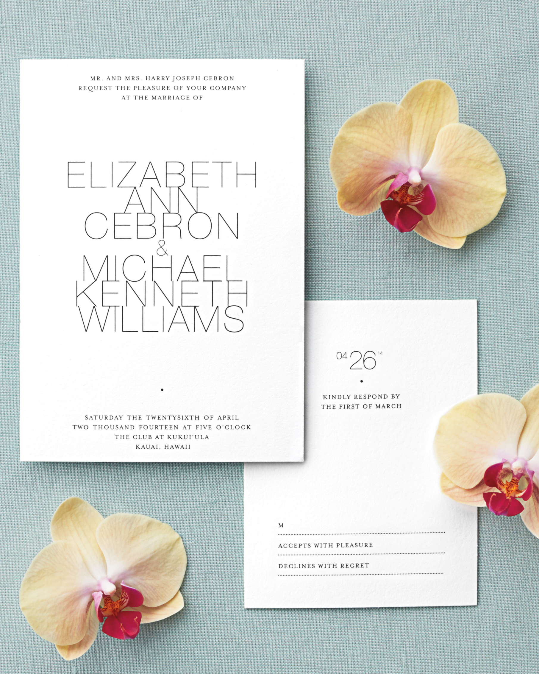 liz-and-michael-stationary-suite-085-d111287.jpg