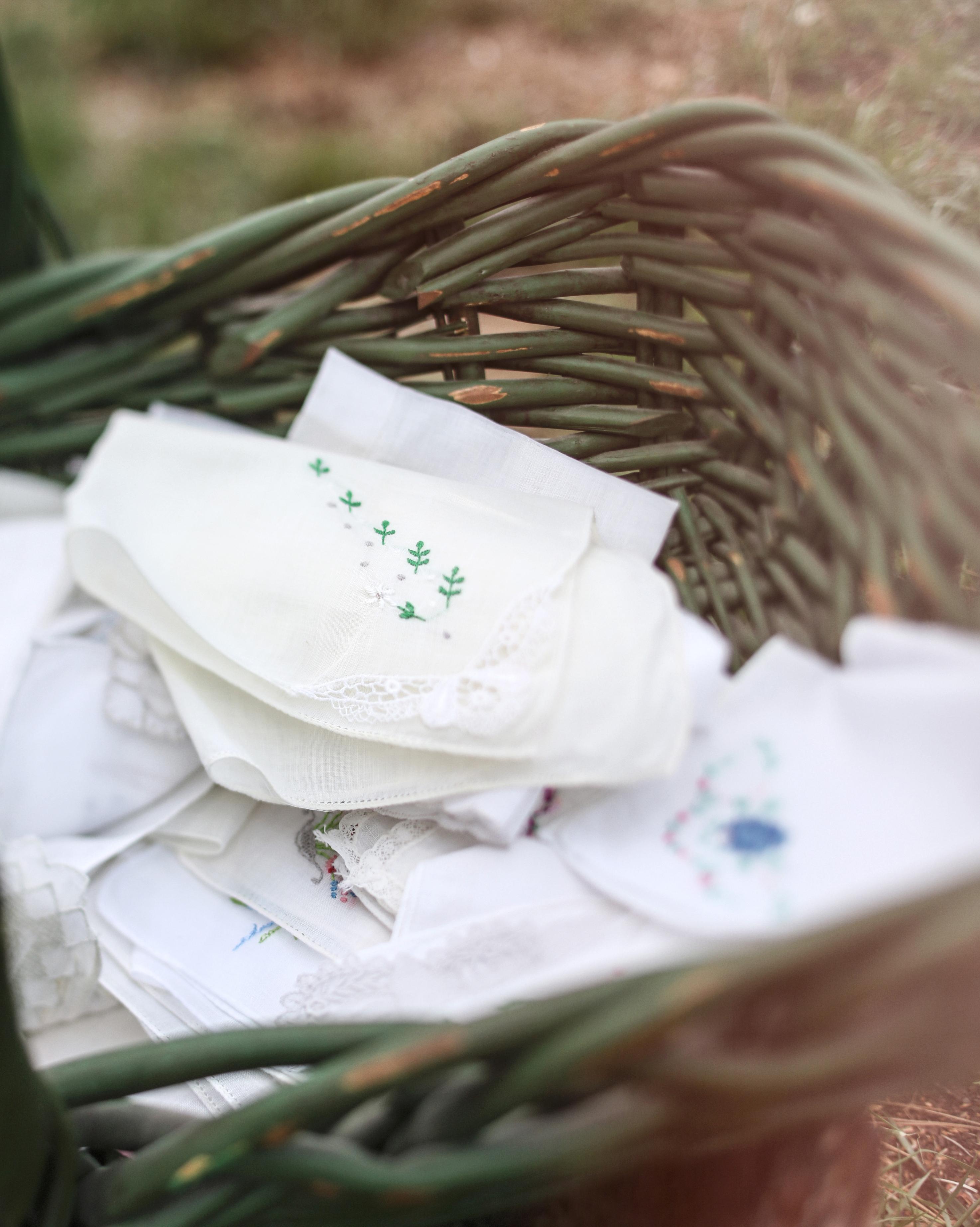 jamie-ryan-wedding-hankies-026-s111523-0914.jpg