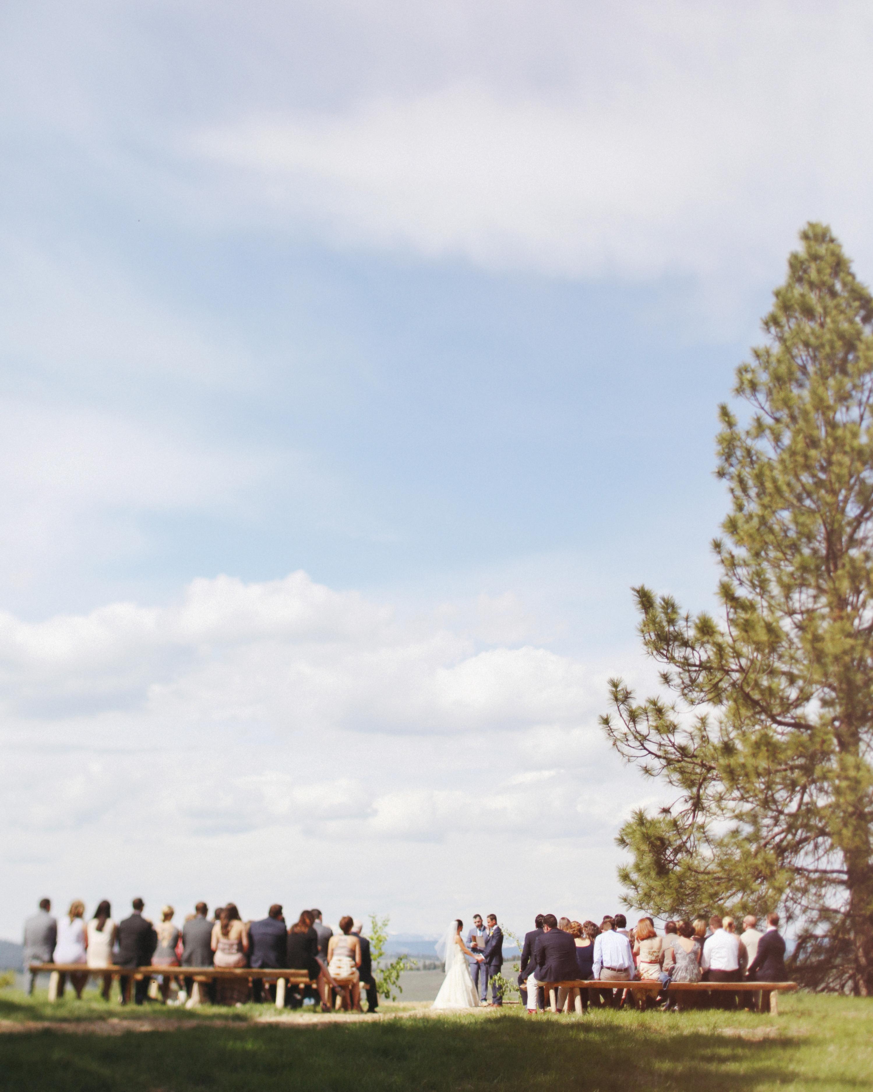 jamie-ryan-wedding-ceremony-033-s111523-0914.jpg