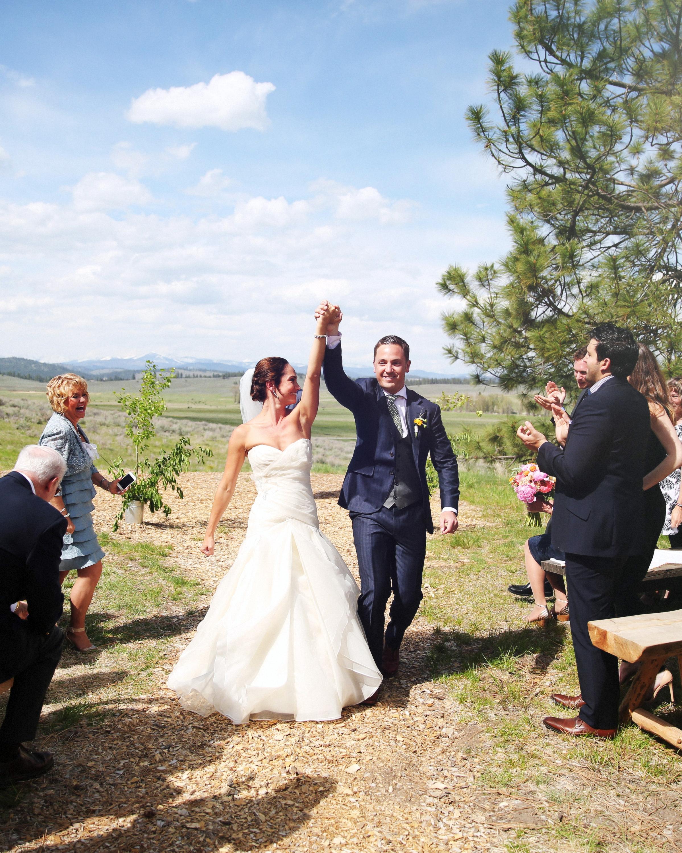 jamie-ryan-wedding-excitement-050-s111523-0914.jpg