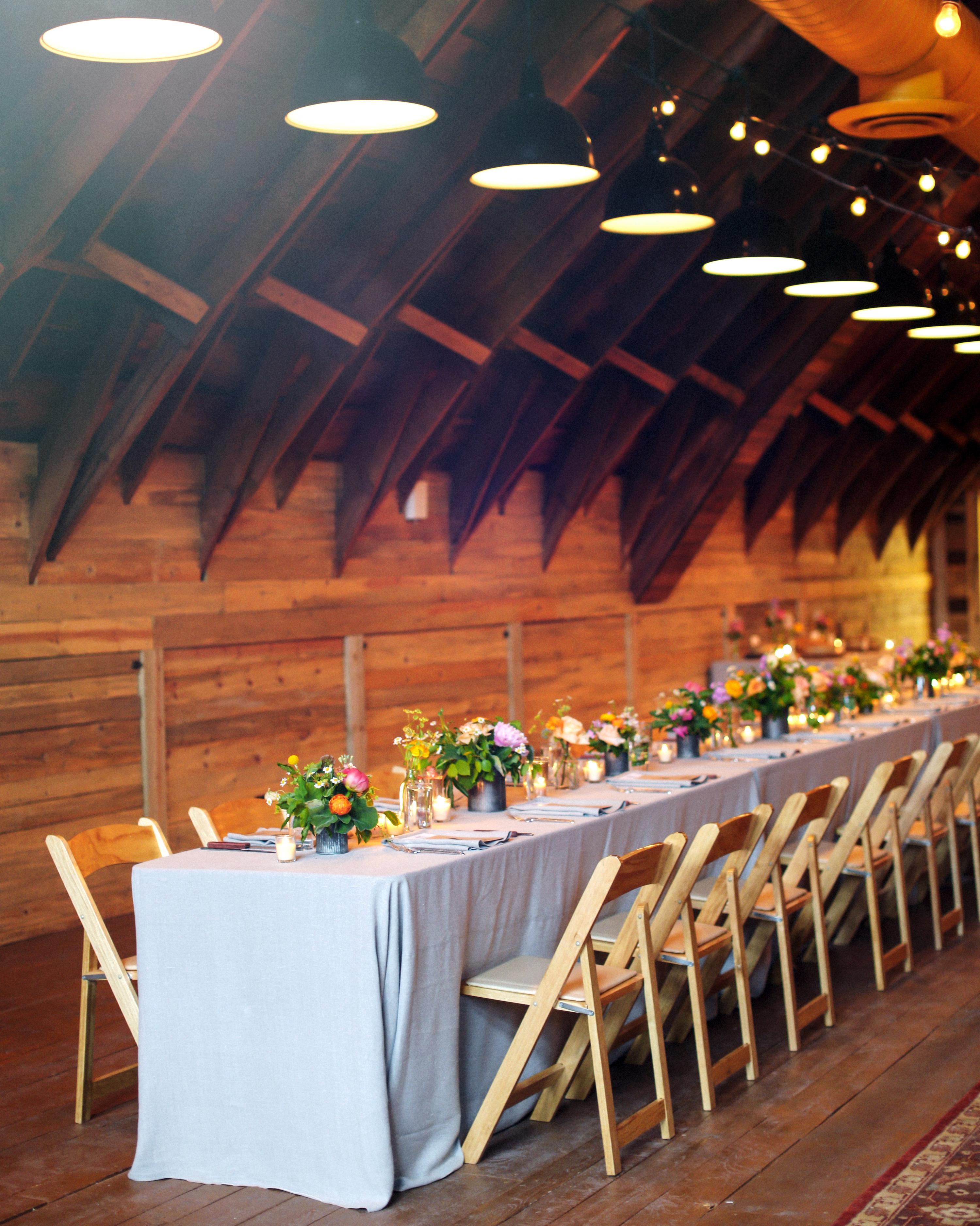 jamie-ryan-wedding-table-109-s111523-0914.jpg