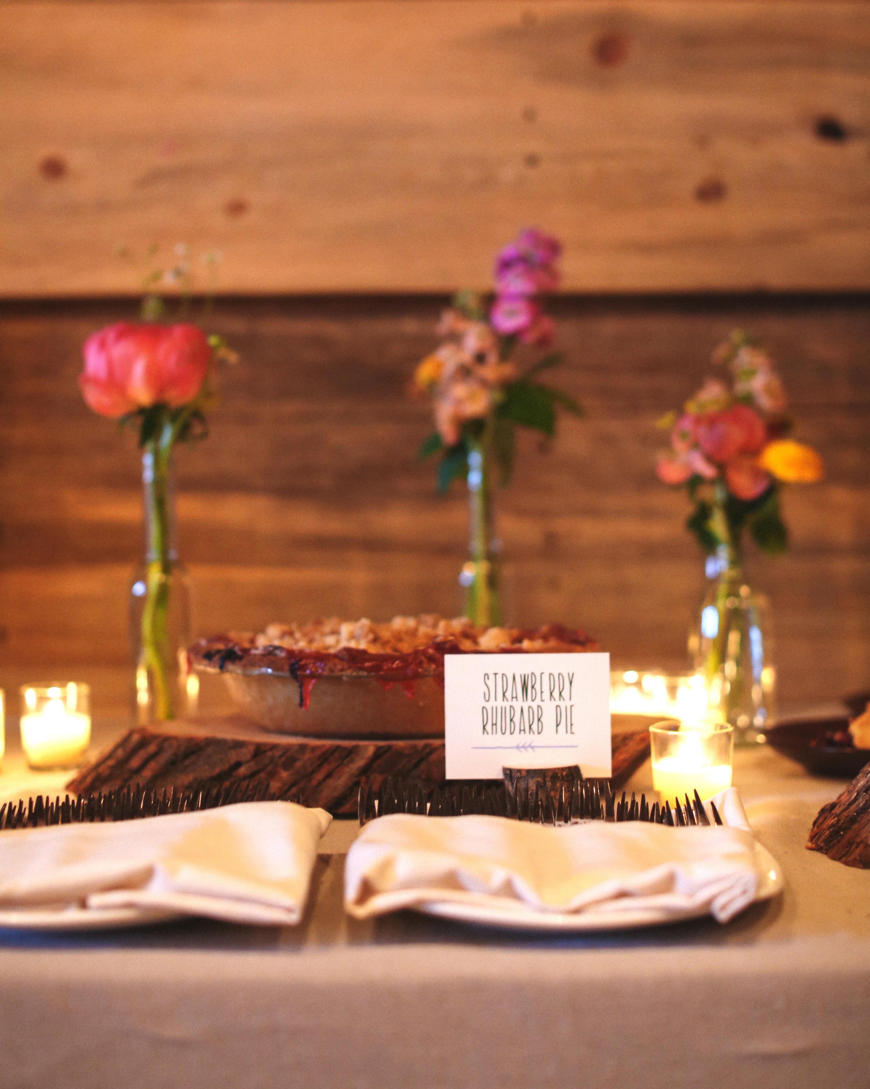 jamie-ryan-wedding-pie-113-s111523-0914.jpg