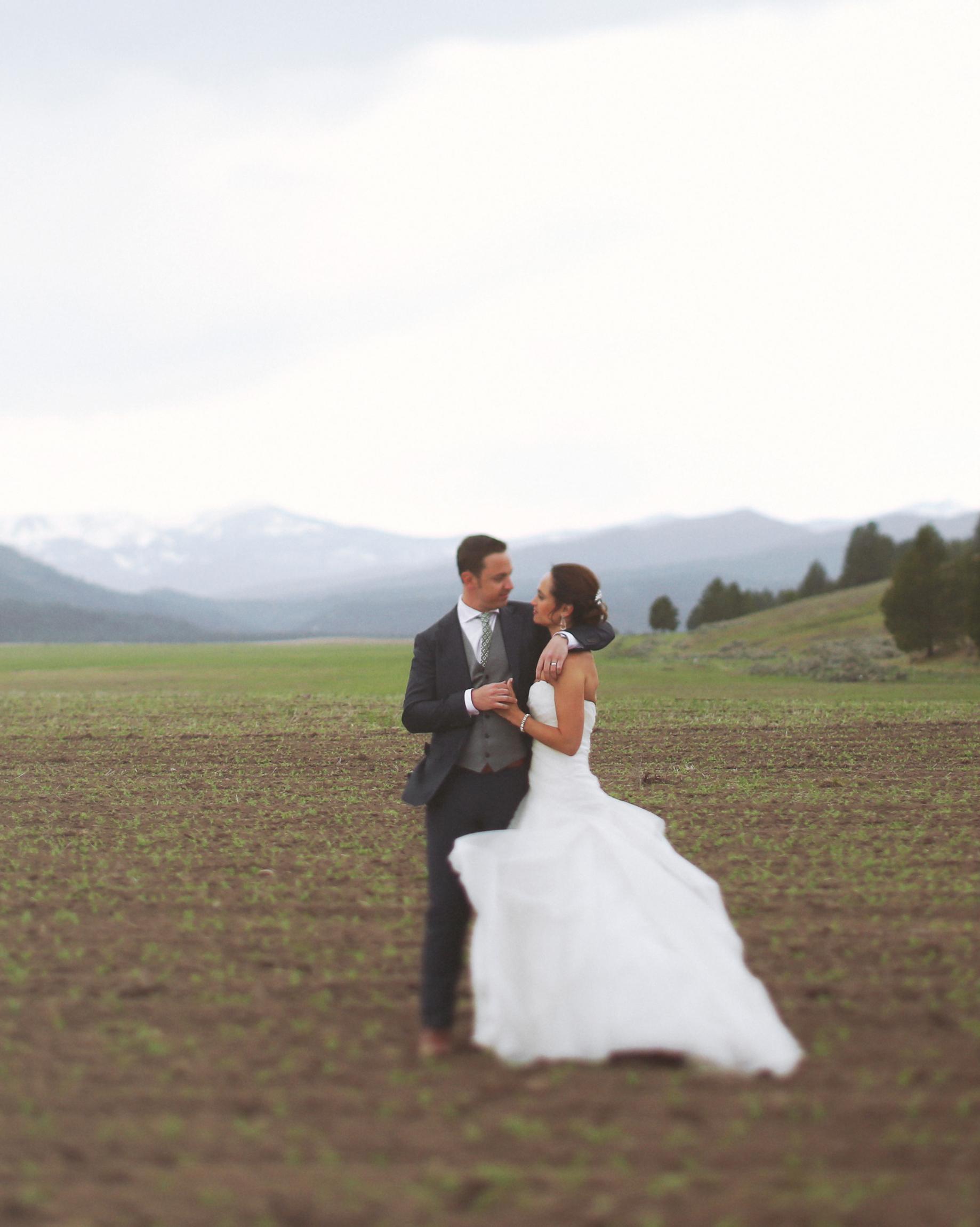 jamie-ryan-wedding-couple-090-s111523-0914.jpg