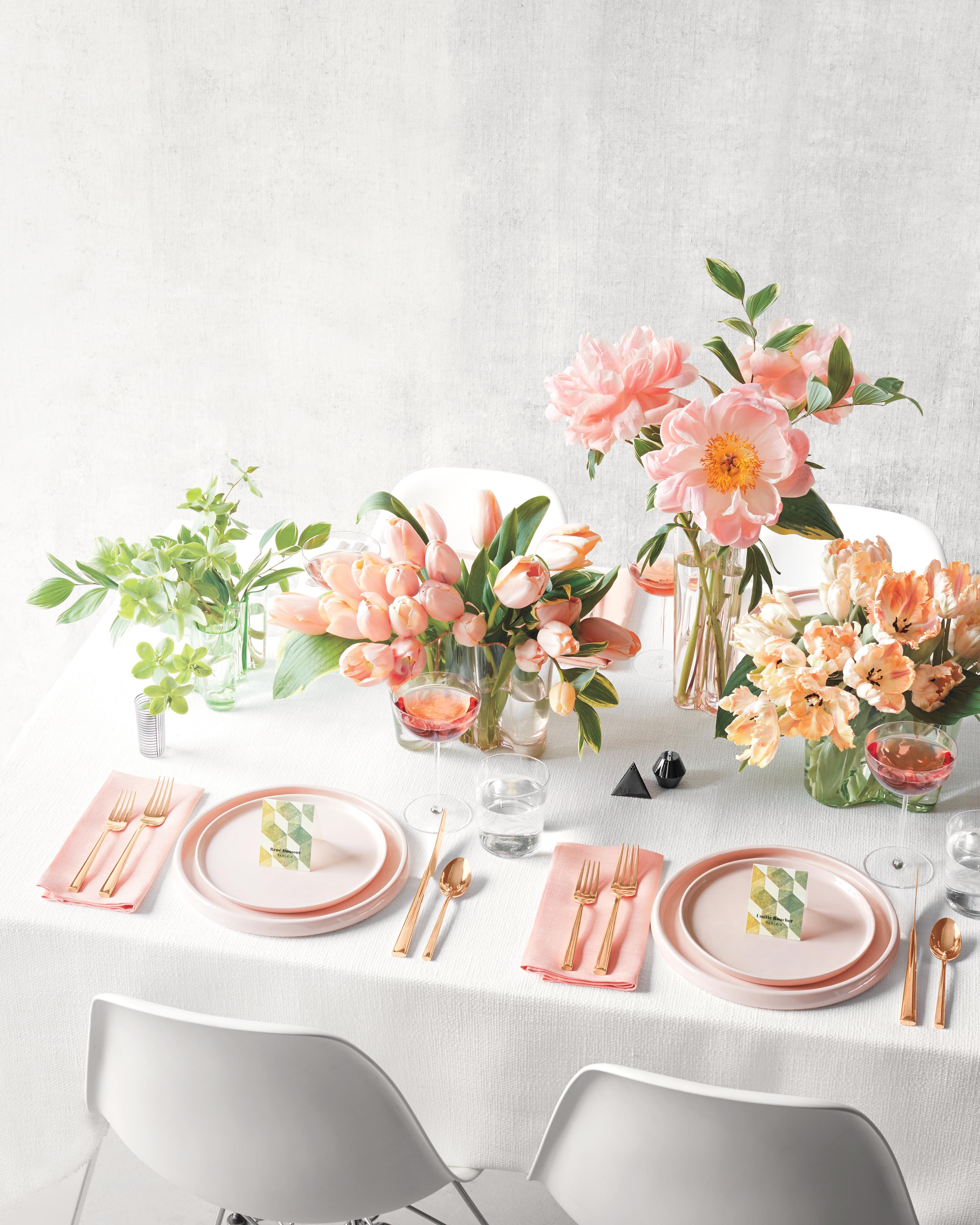 table-setting-633-d111274.jpg
