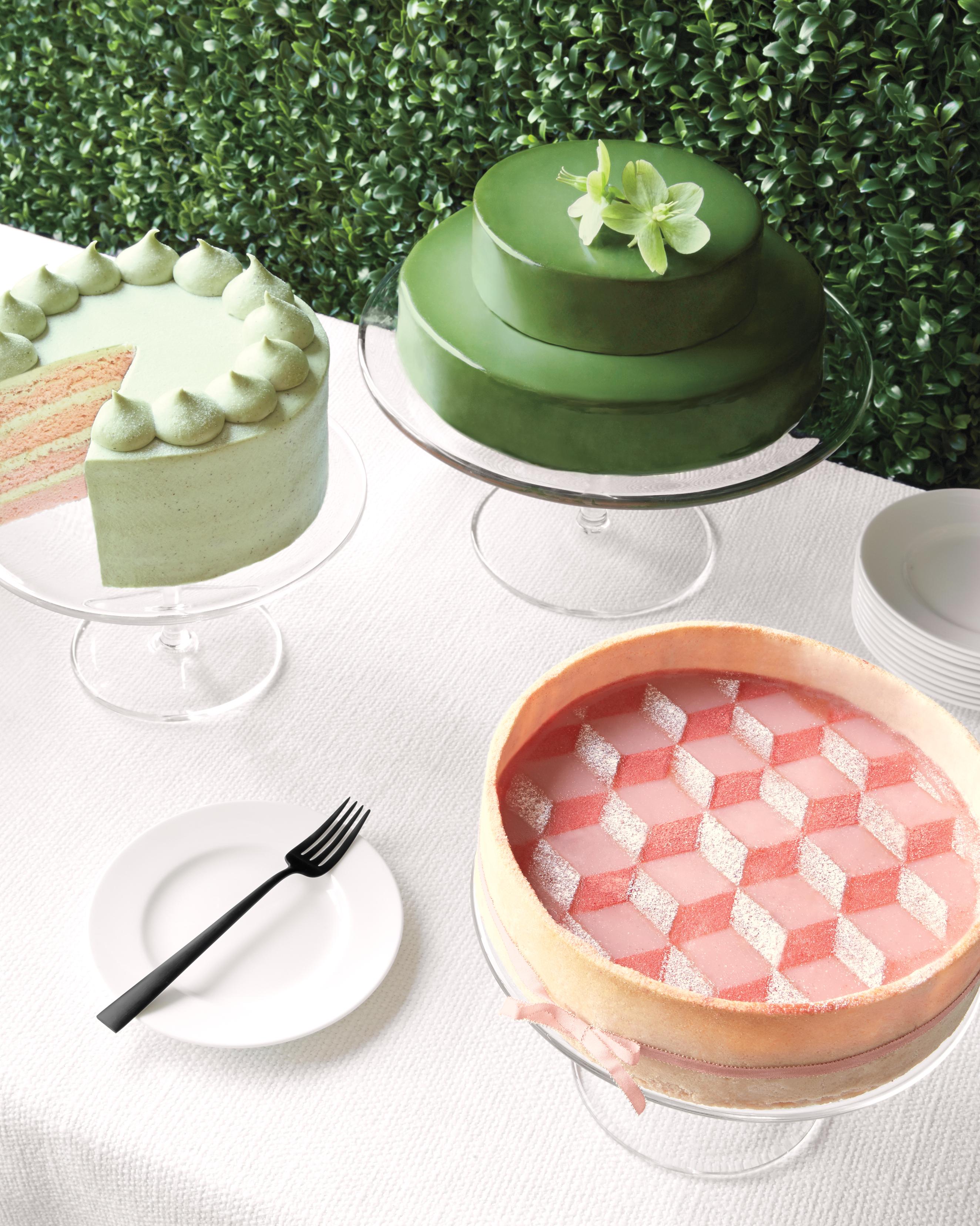 cakes-329-d111274.jpg