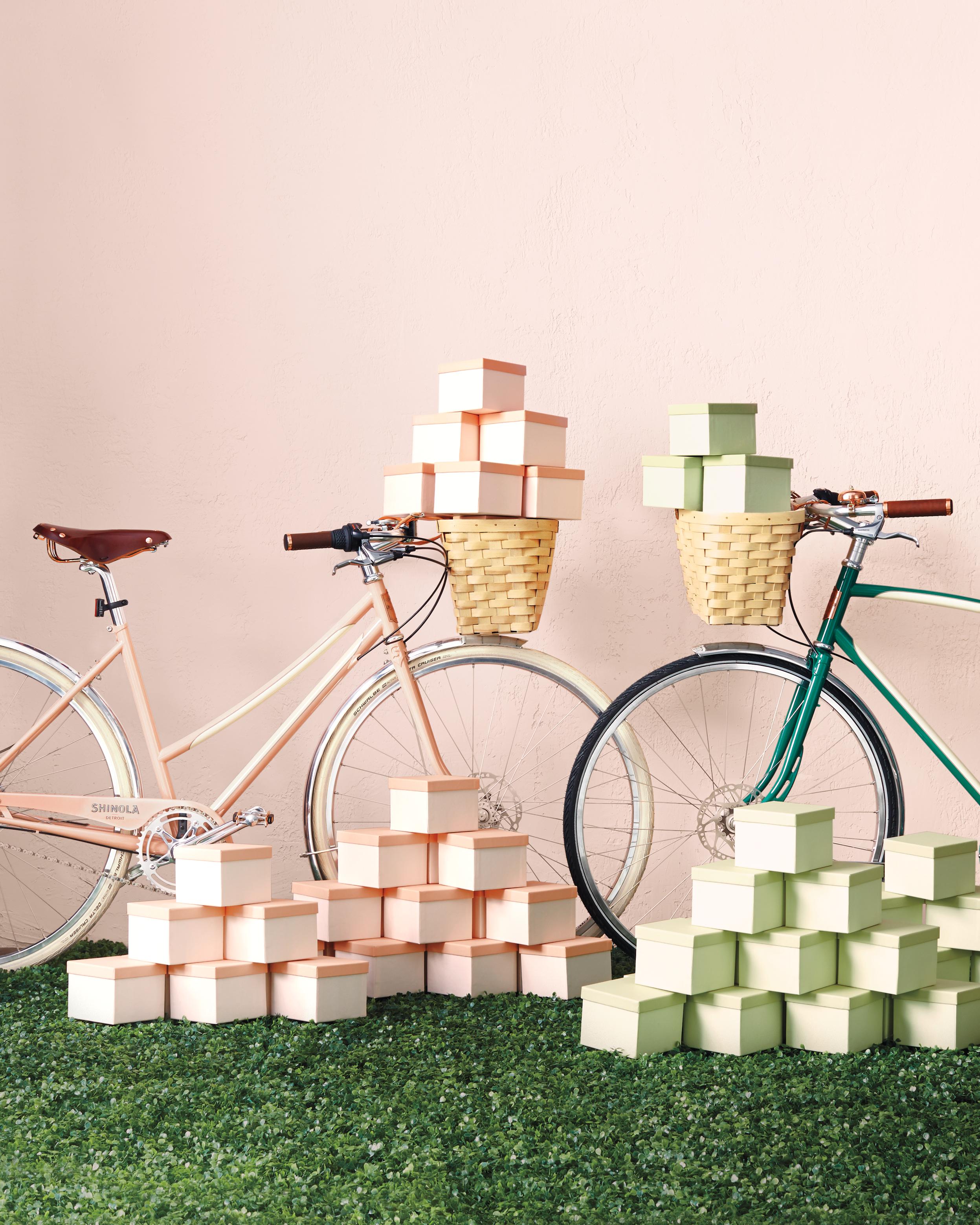bicycle-570-d111274.jpg