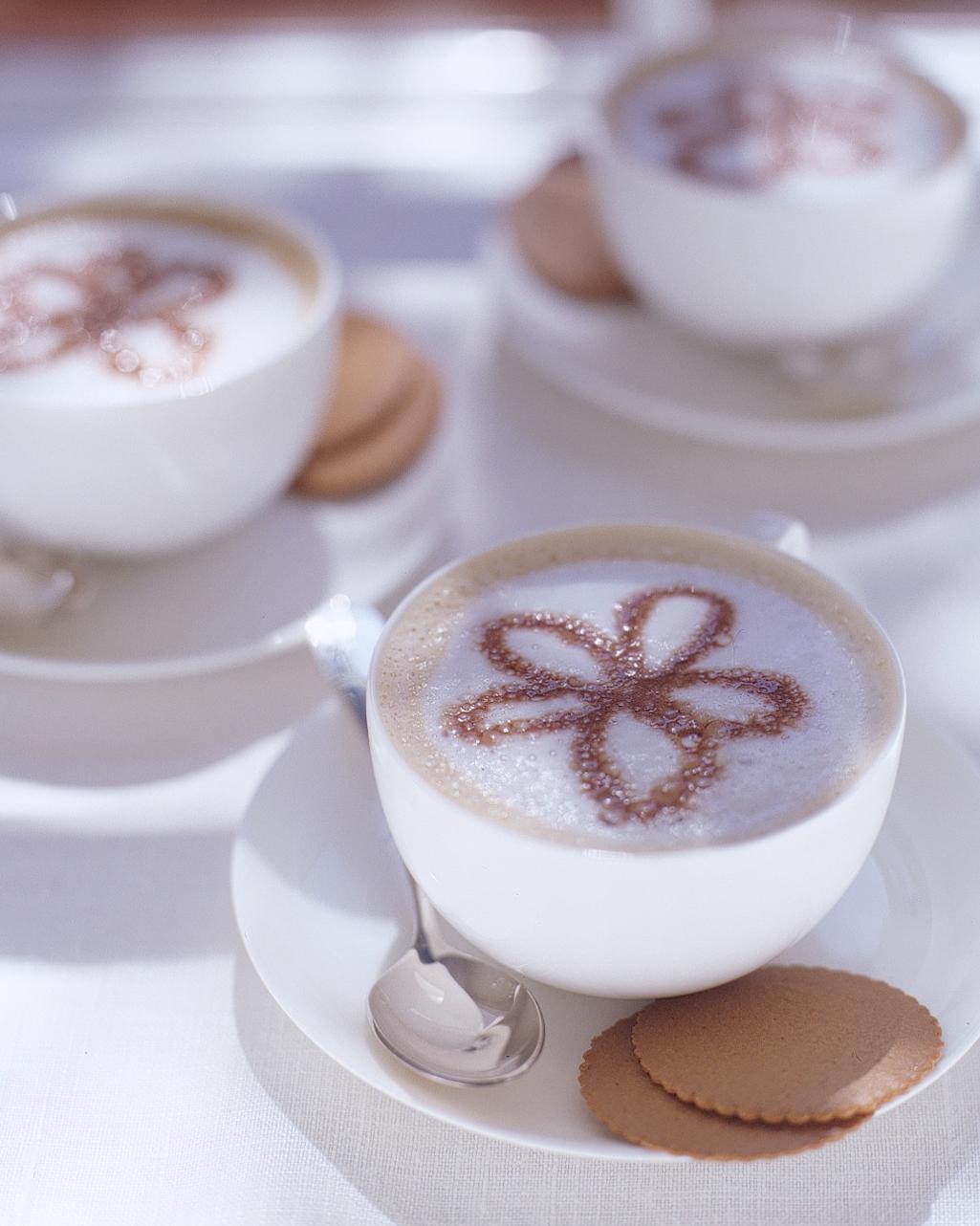 coffee-garnish-a99072-chocolate-blossom-0914.jpg