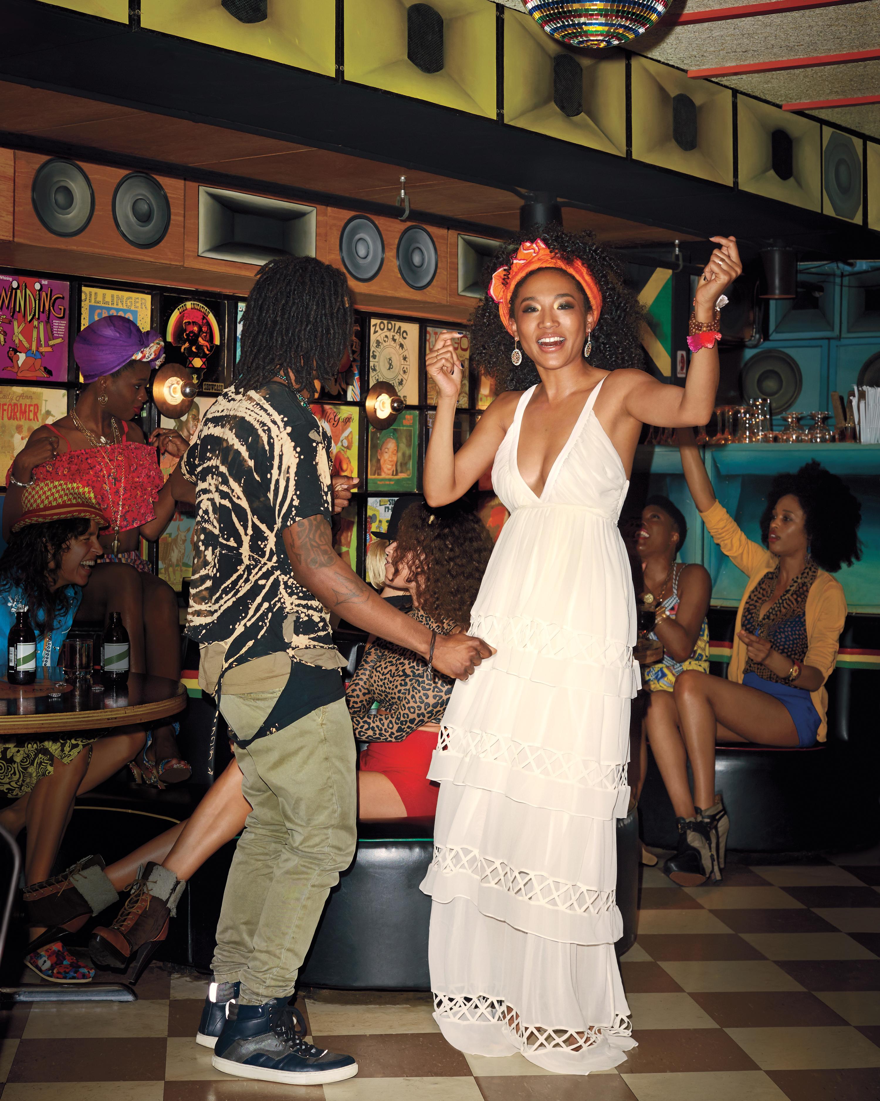 wedding-fashion-reggae-941-940-final-d111290.jpg