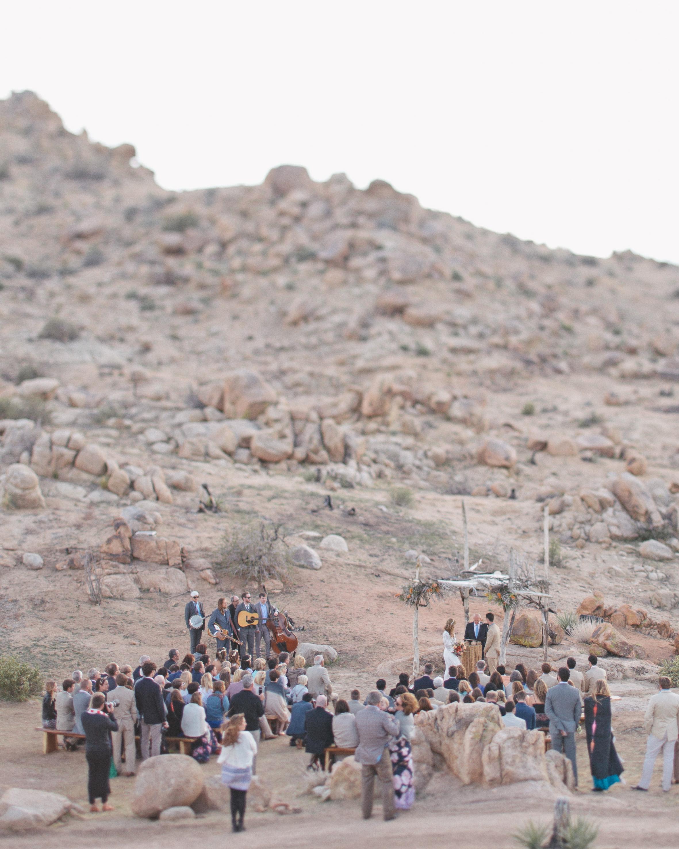 christen-billy-wedding-ceremony-086-011-s111597-1014.jpg