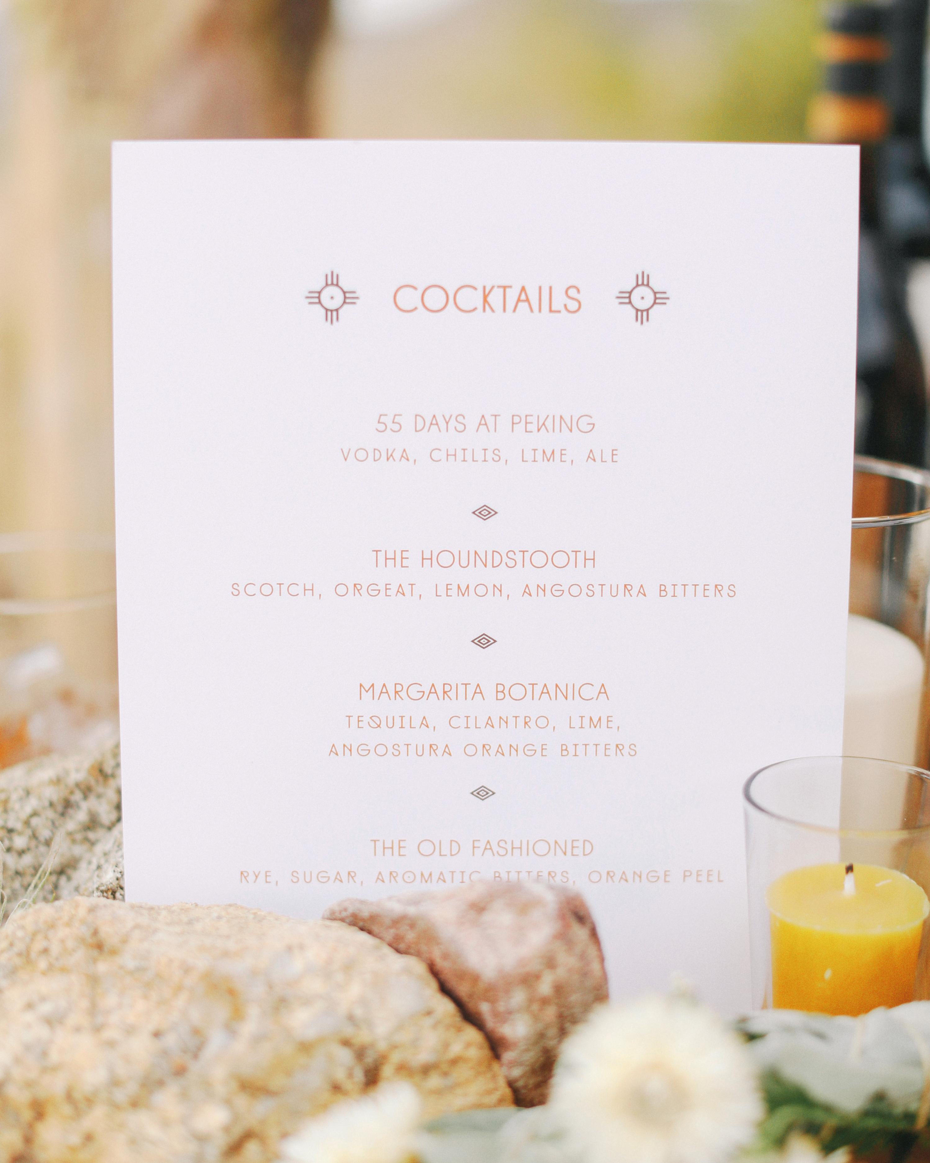 christen-billy-wedding-cocktails-164-011-s111597-1014.jpg
