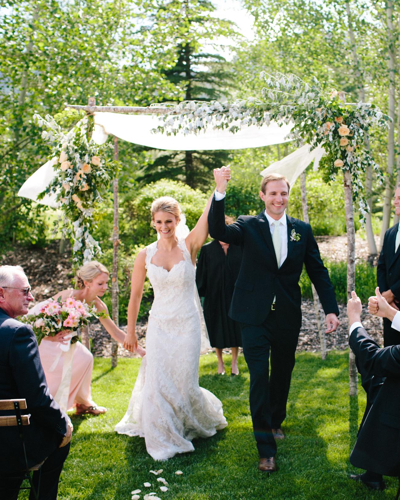 jamie-alex-wedding-ceremony-183-s111544-1014.jpg