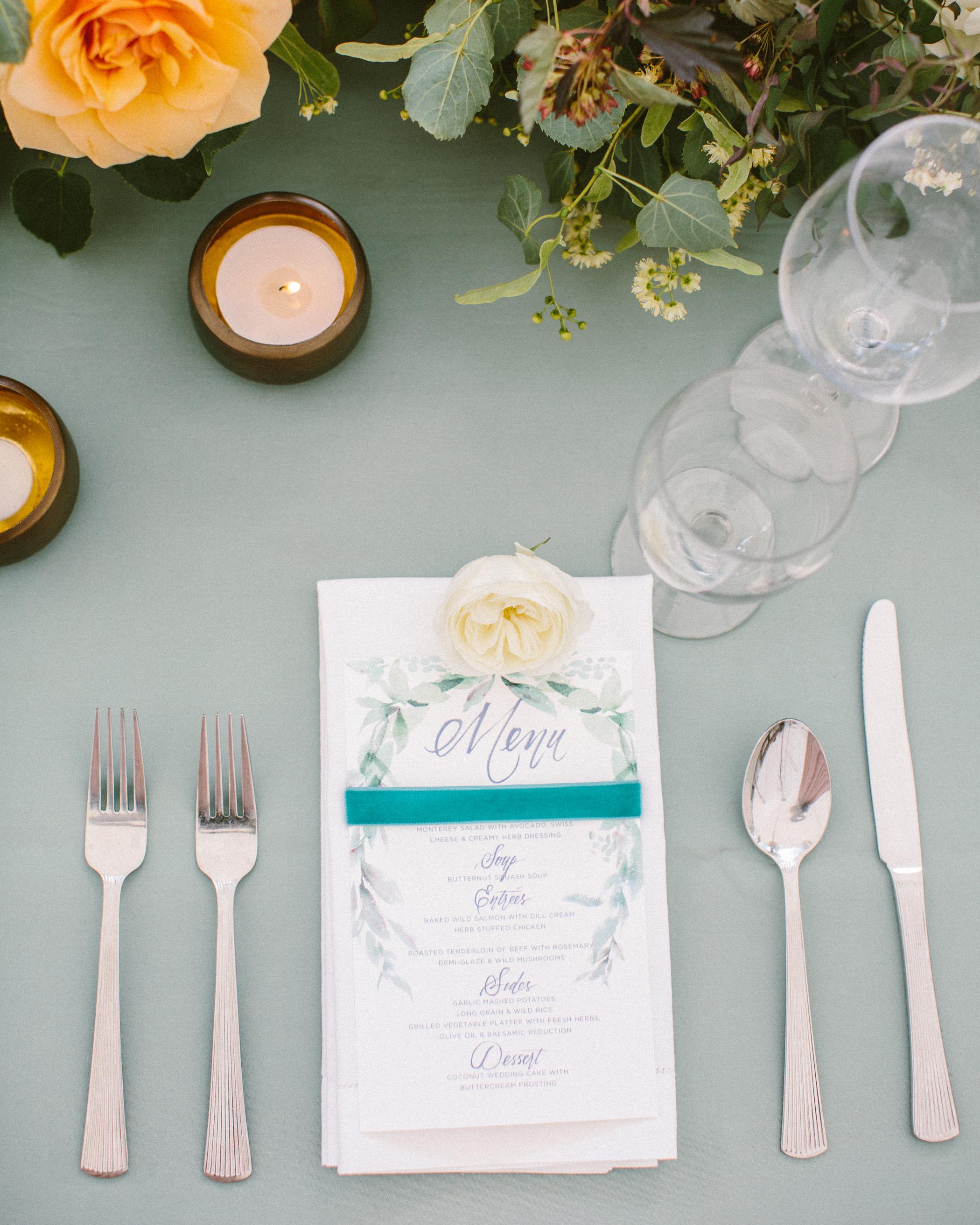 jamie-alex-wedding-placesetting-150-s111544-1014.jpg