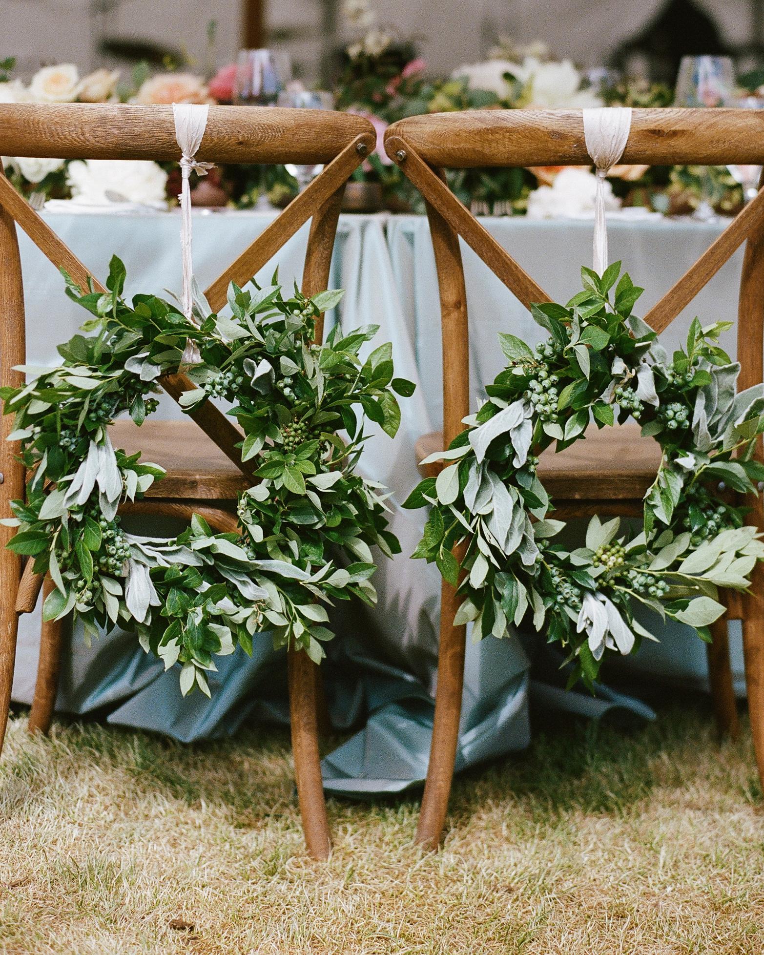 jamie-alex-wedding-wreaths-219-s111544-1014.jpg