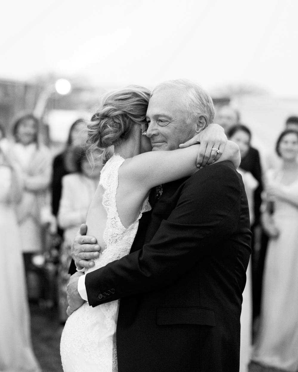 jamie-alex-wedding-daddance-256-s111544-1014.jpg