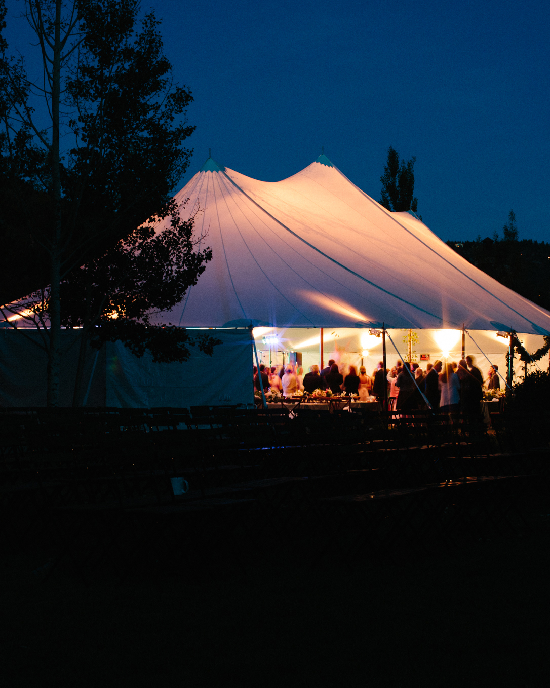 jamie-alex-wedding-tent-294-s111544-1014.jpg
