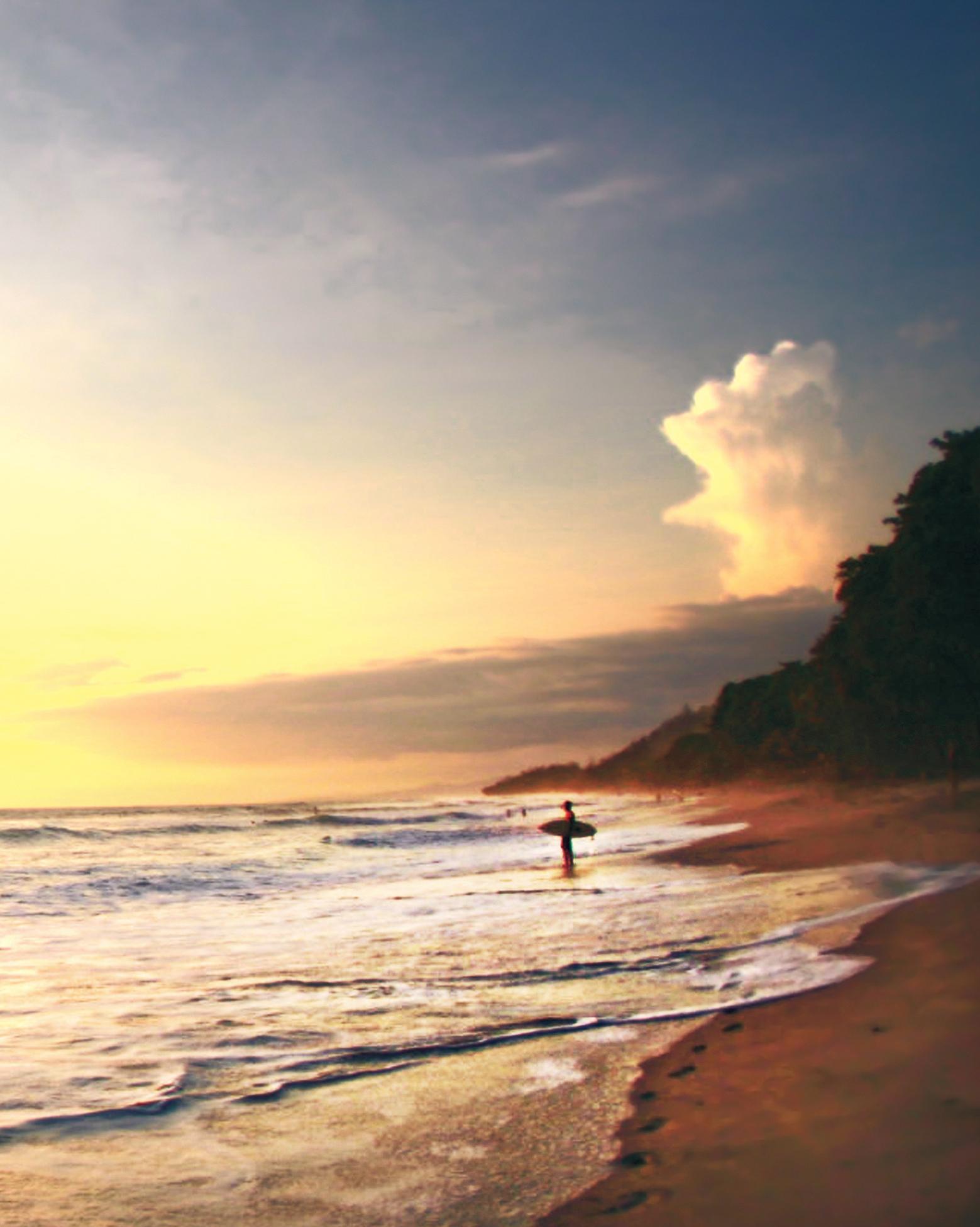 beach-sunsnet-surfing-s111598-149410324-medium.jpg