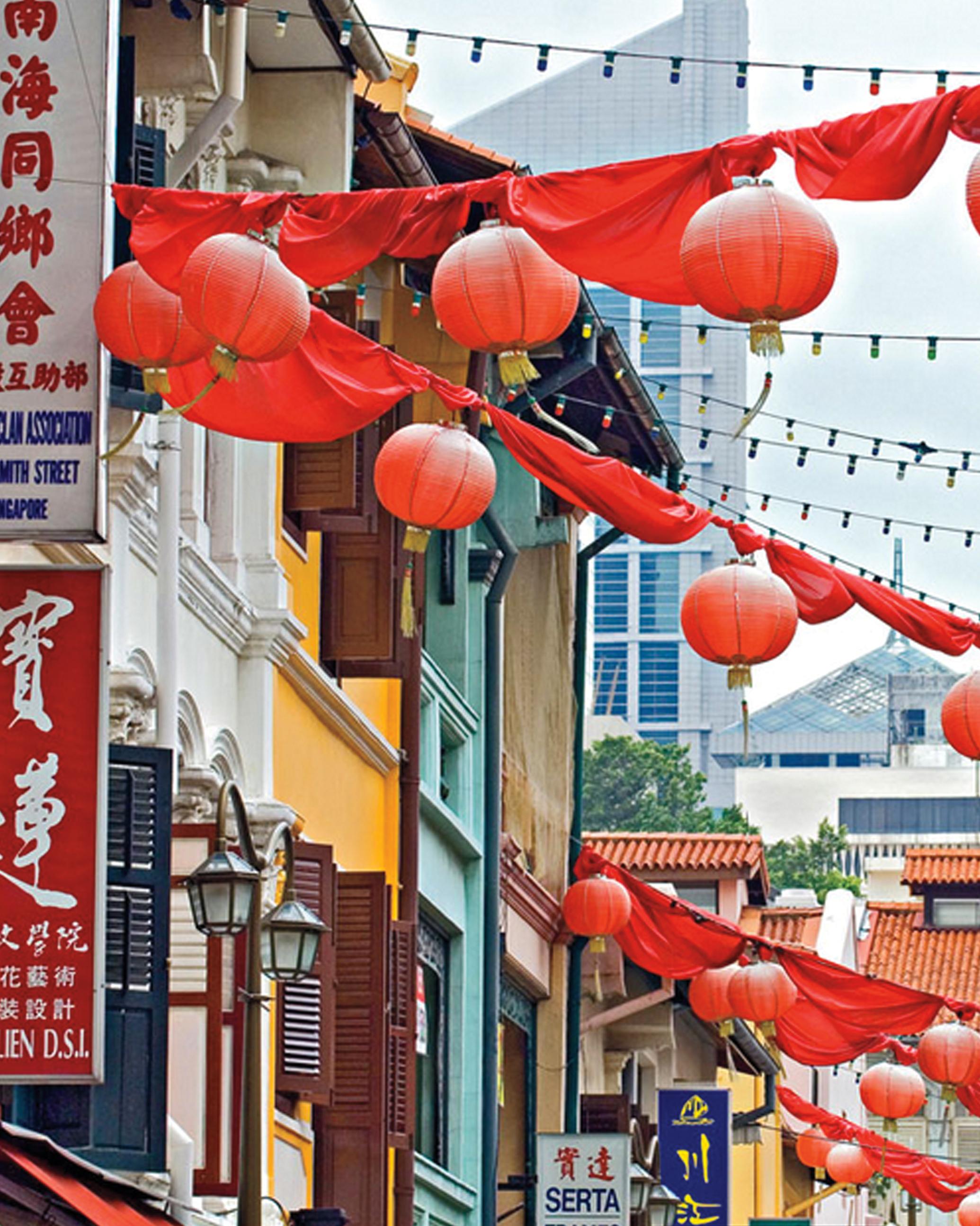 red-lanterns-chinatown-s111603.jpg