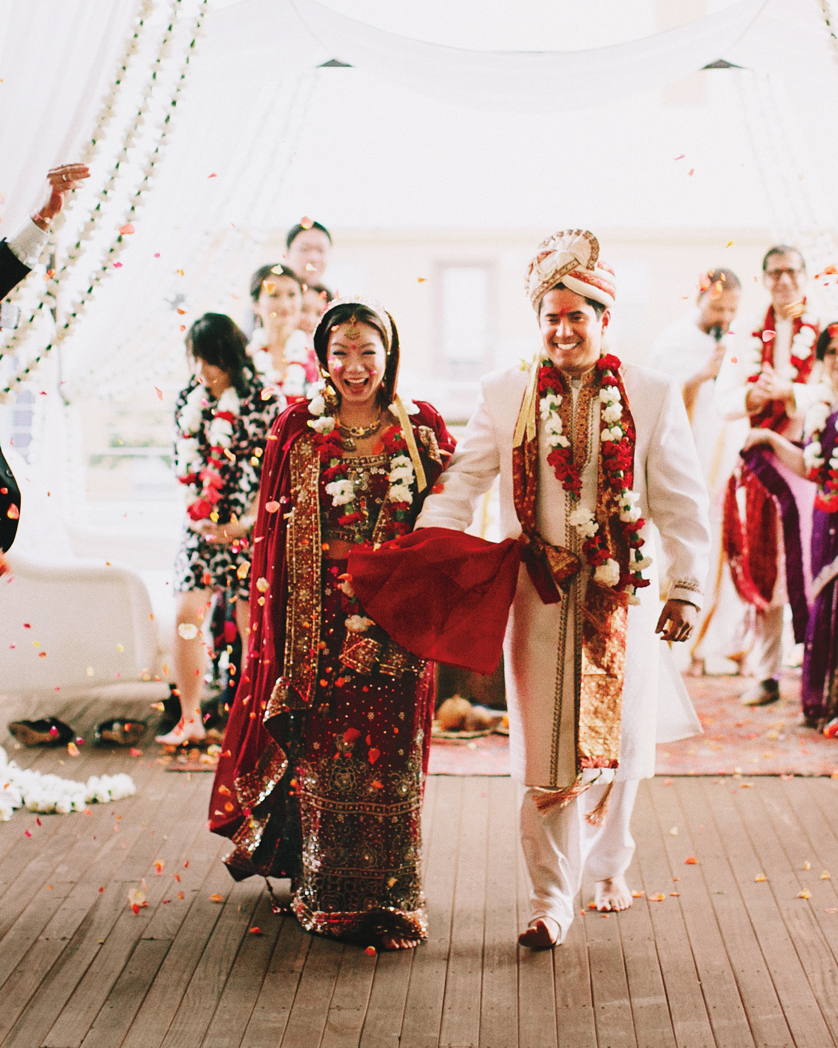 wd111100-prem-judy-wedding-504.jpg