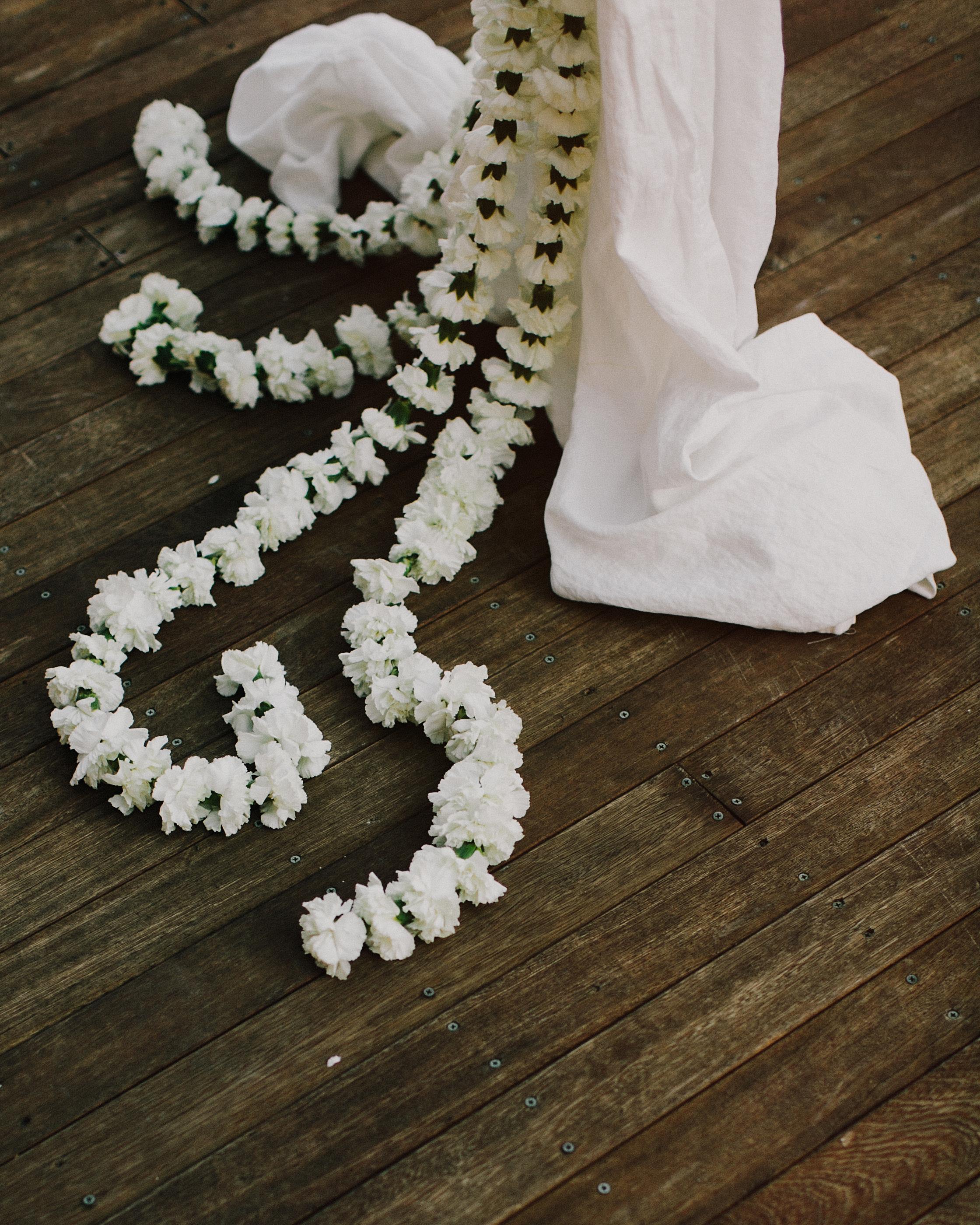 prem-judy-wedding-339-s111100.jpg