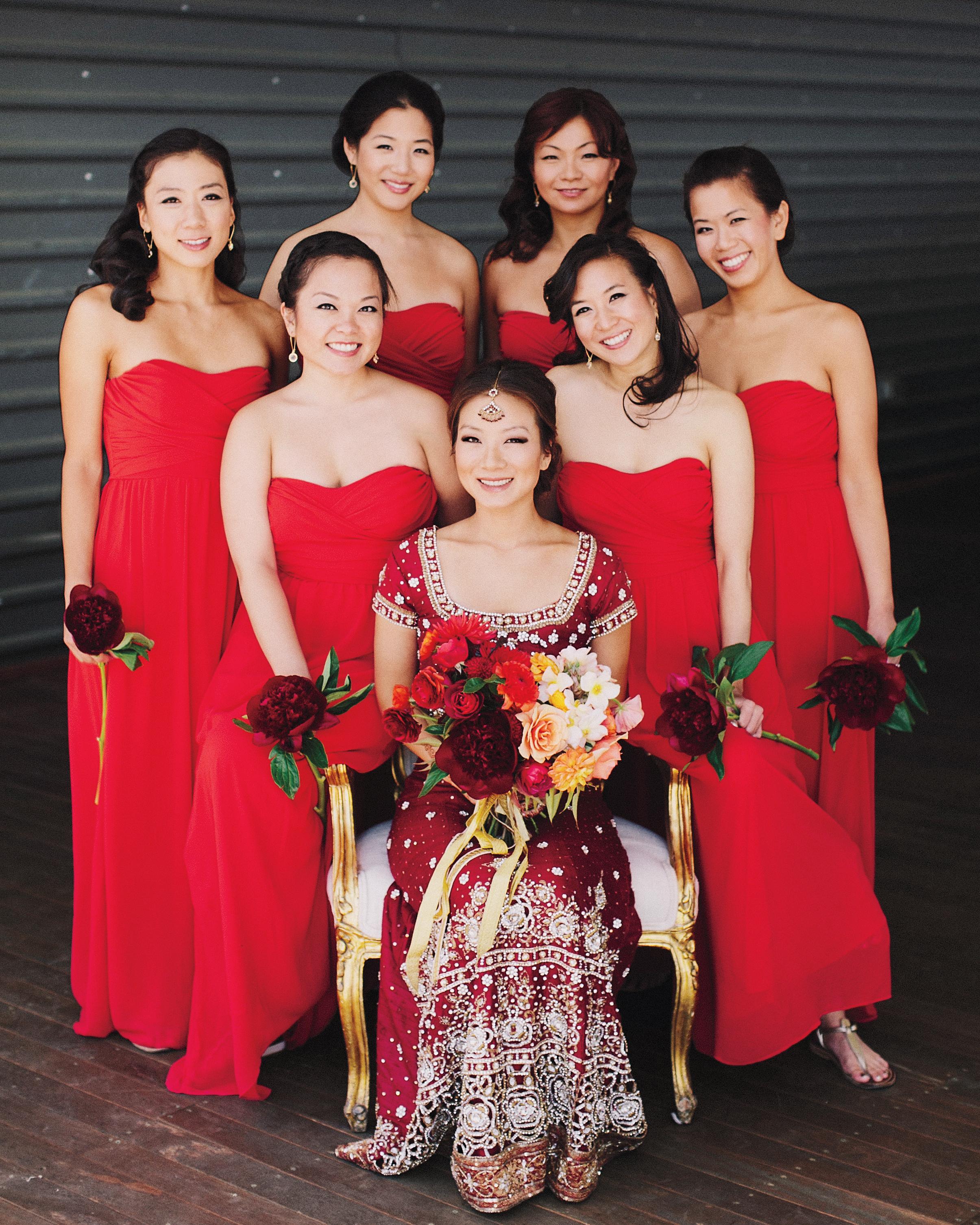 wd111100-prem-judy-wedding-132.jpg