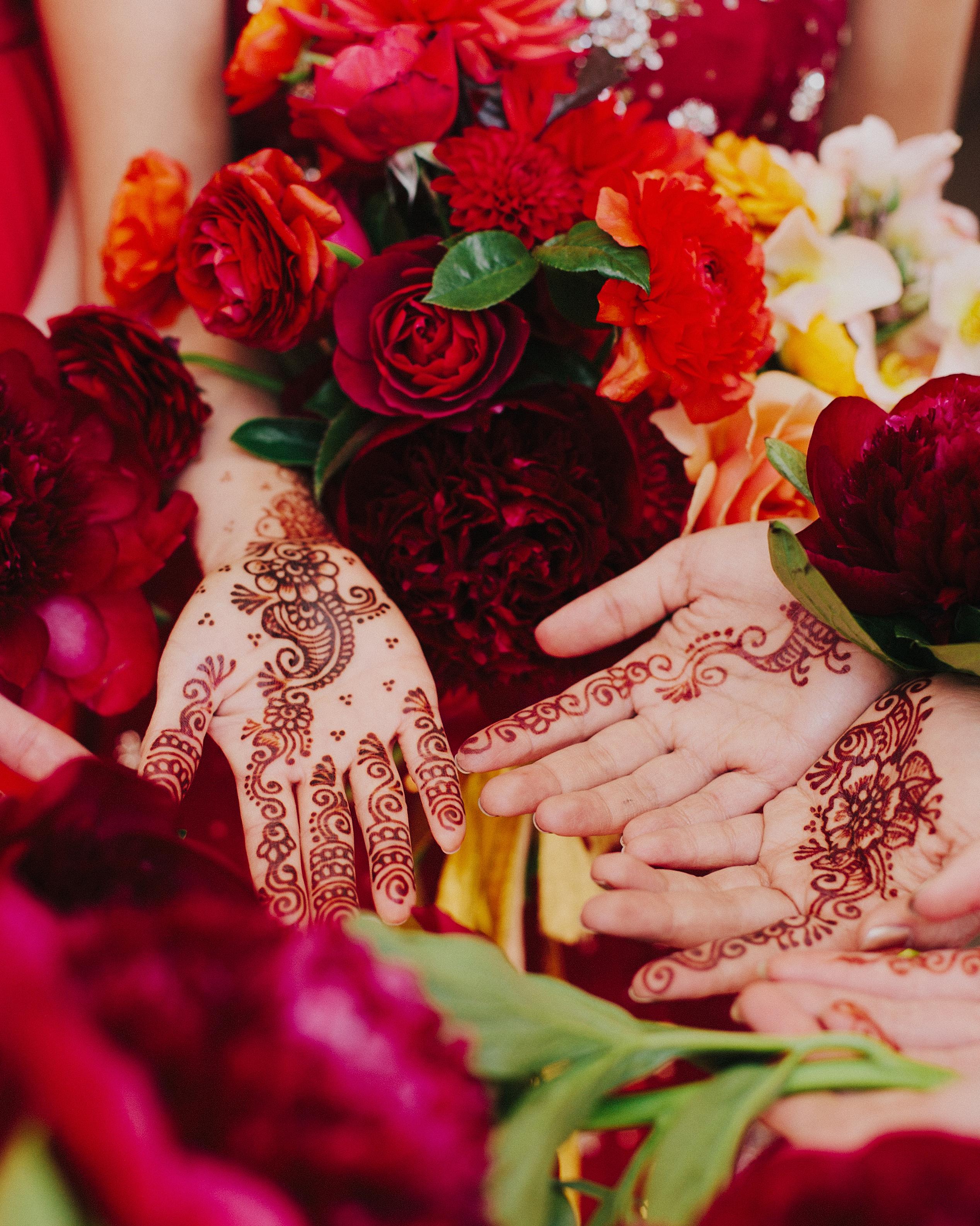 prem-judy-wedding-148-s111100.jpg