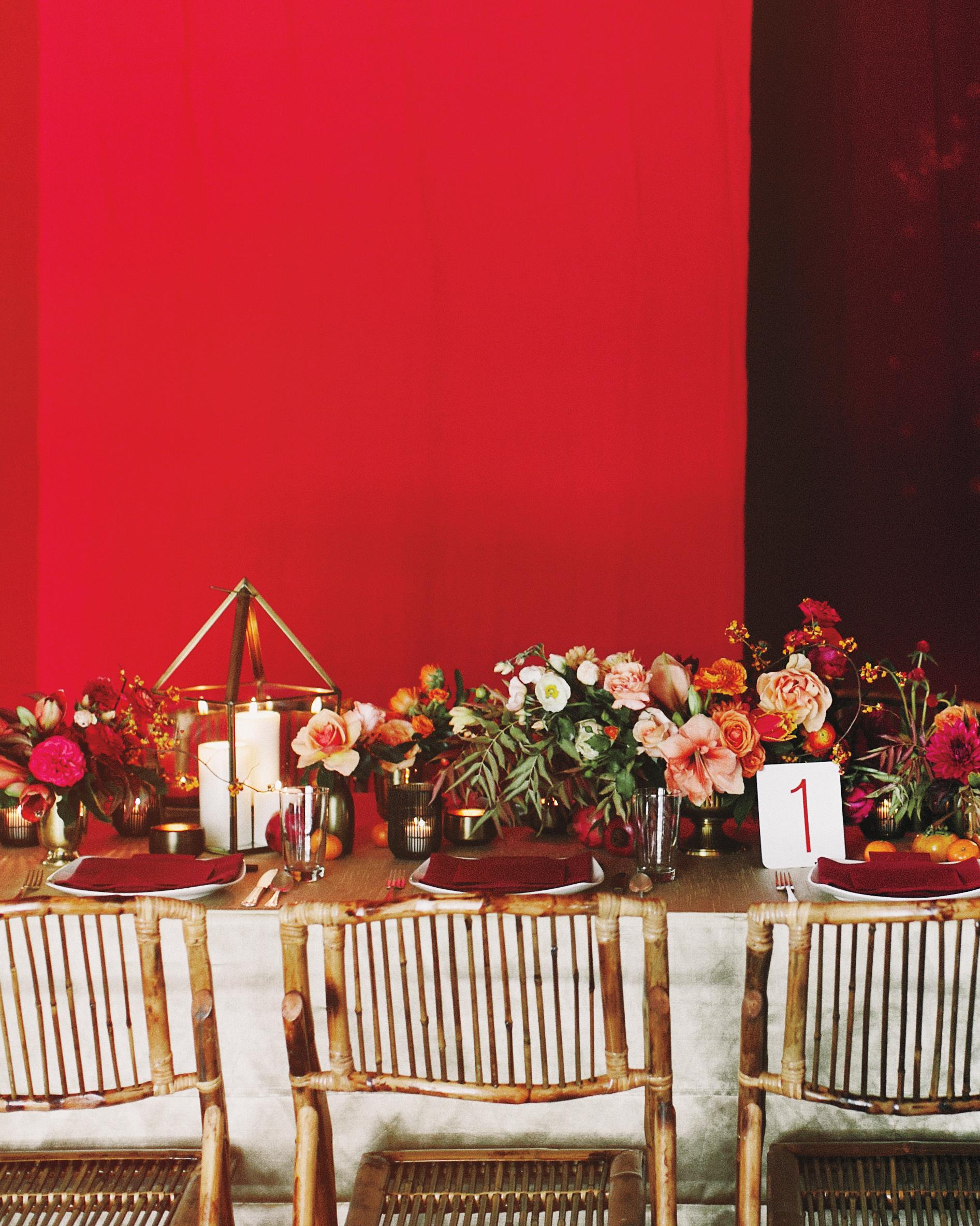wd111100-prem-judy-wedding-015.jpg
