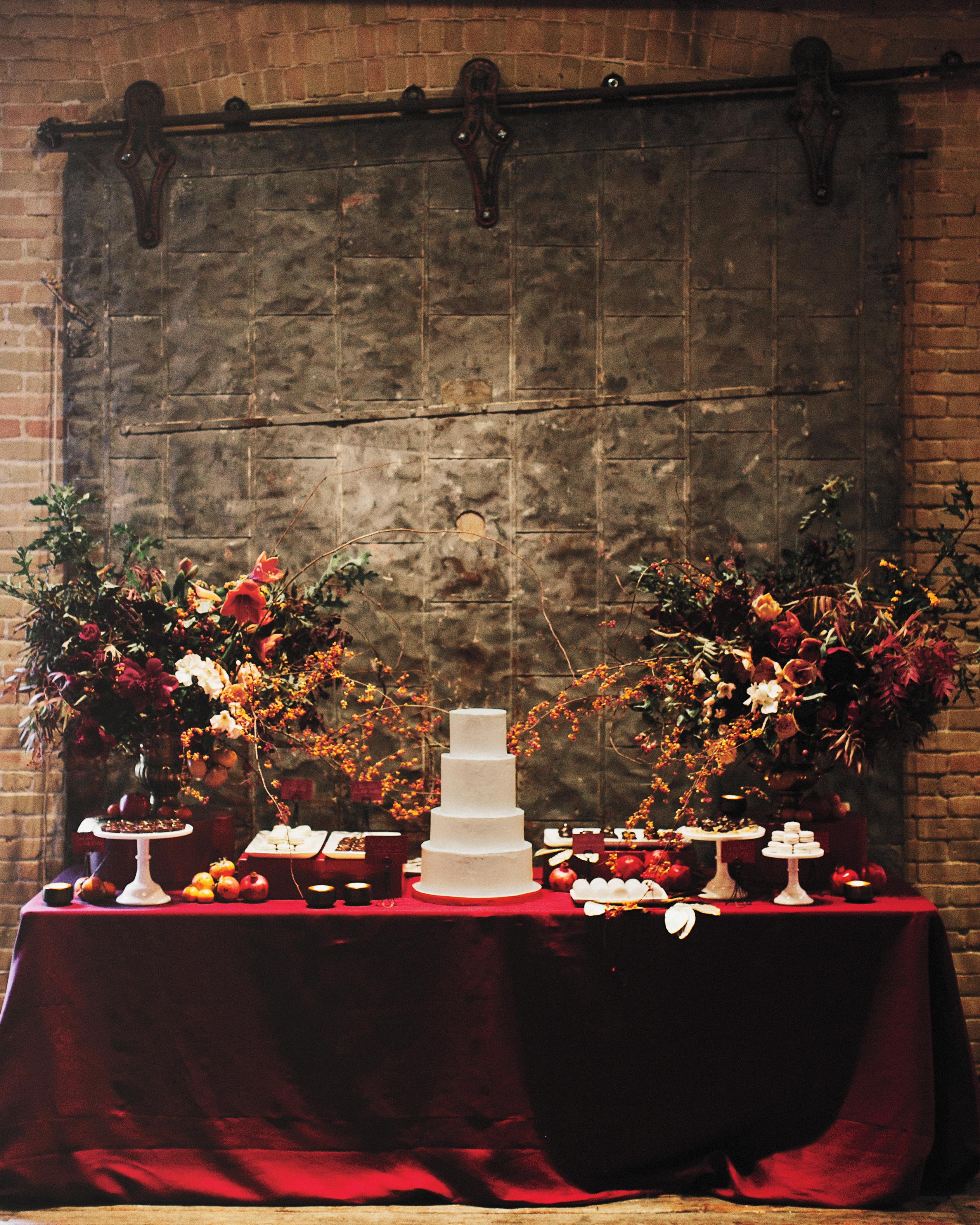 wd111100-prem-judy-wedding-044.jpg