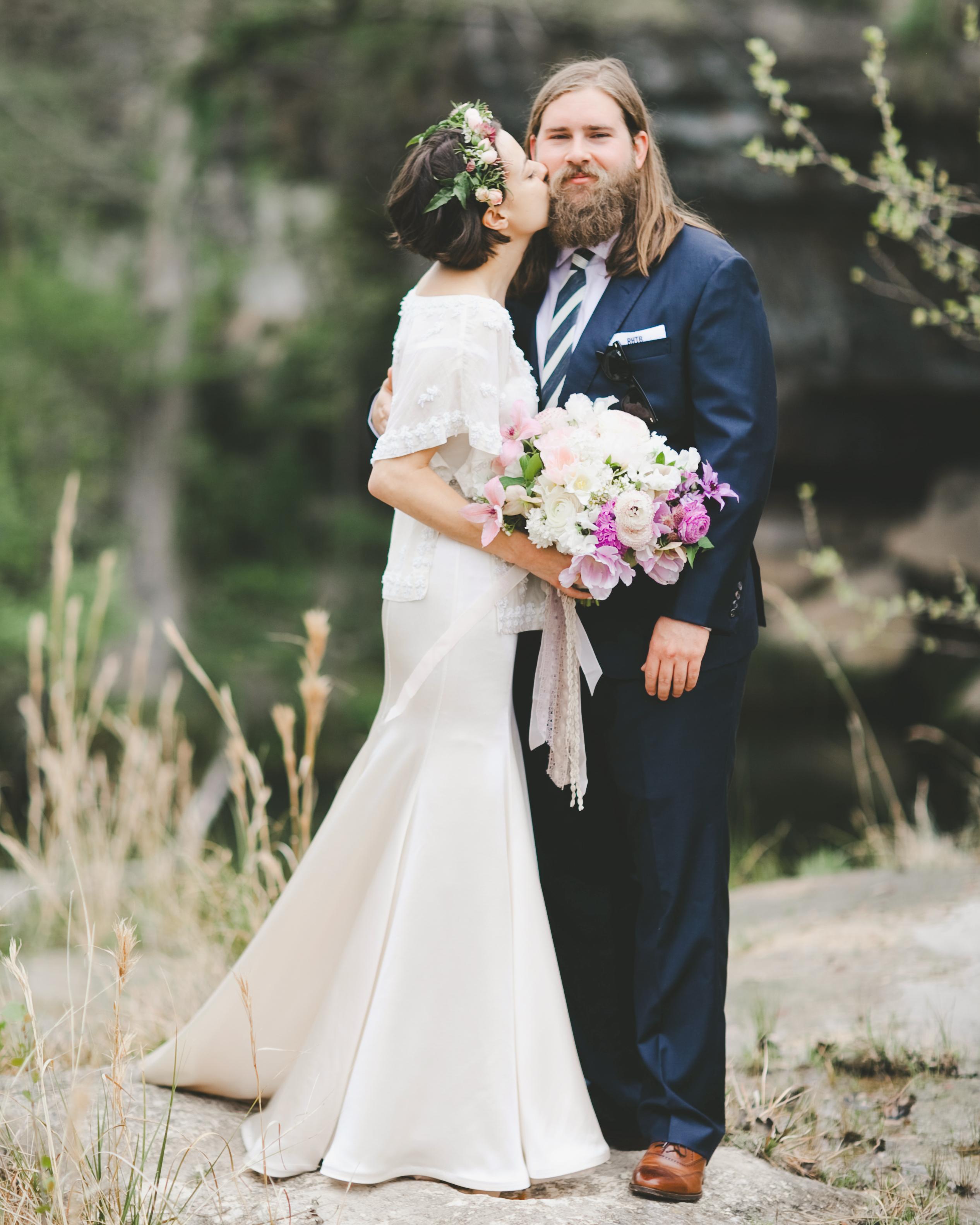heather-tibaut-wedding-kiss-0314.jpg