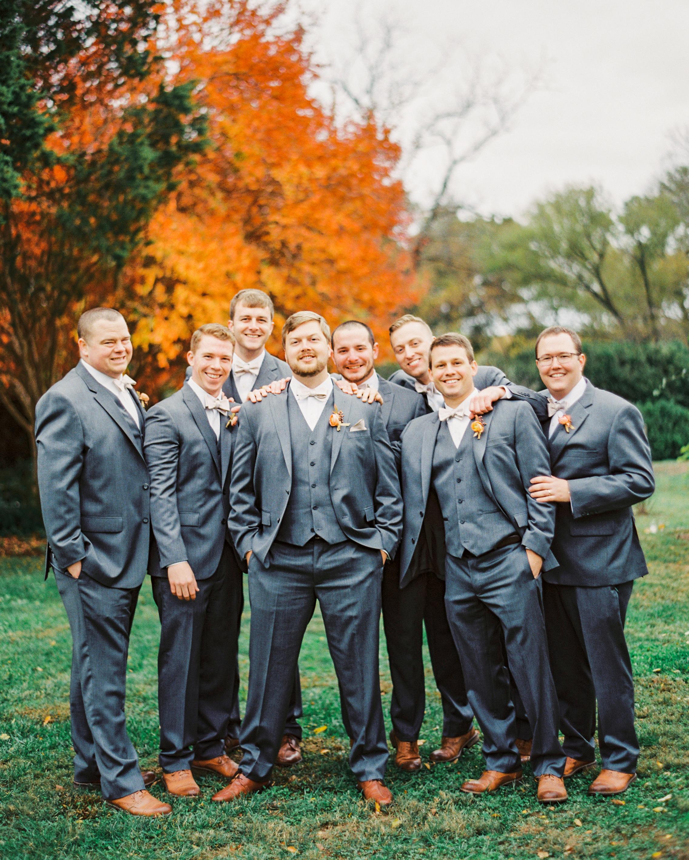 brittany-andrew-wedding-groomsmen-062-s112067-0715.jpg