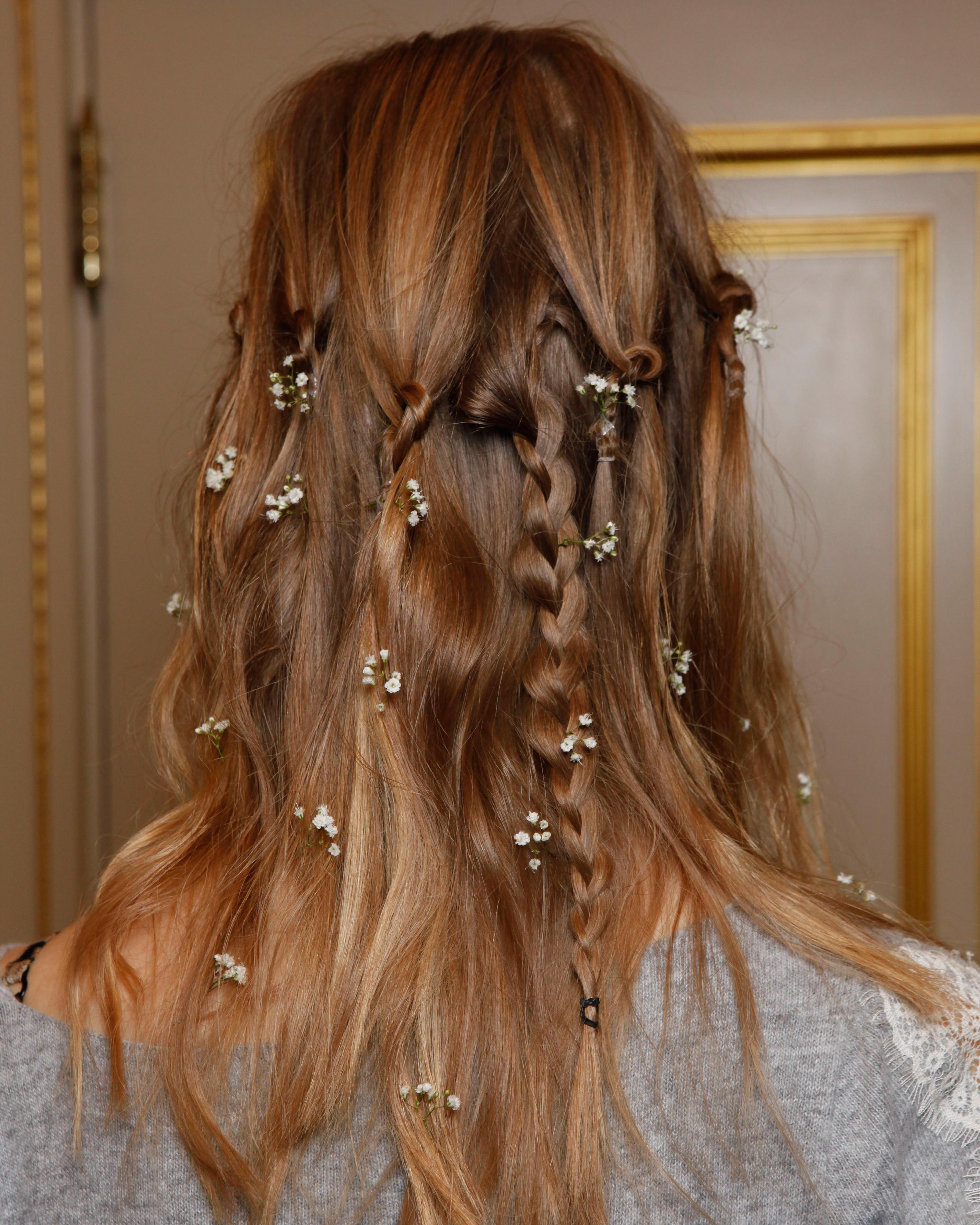 floral-hair-trend-marchesa-fall2015-d111643-024-1114.jpg
