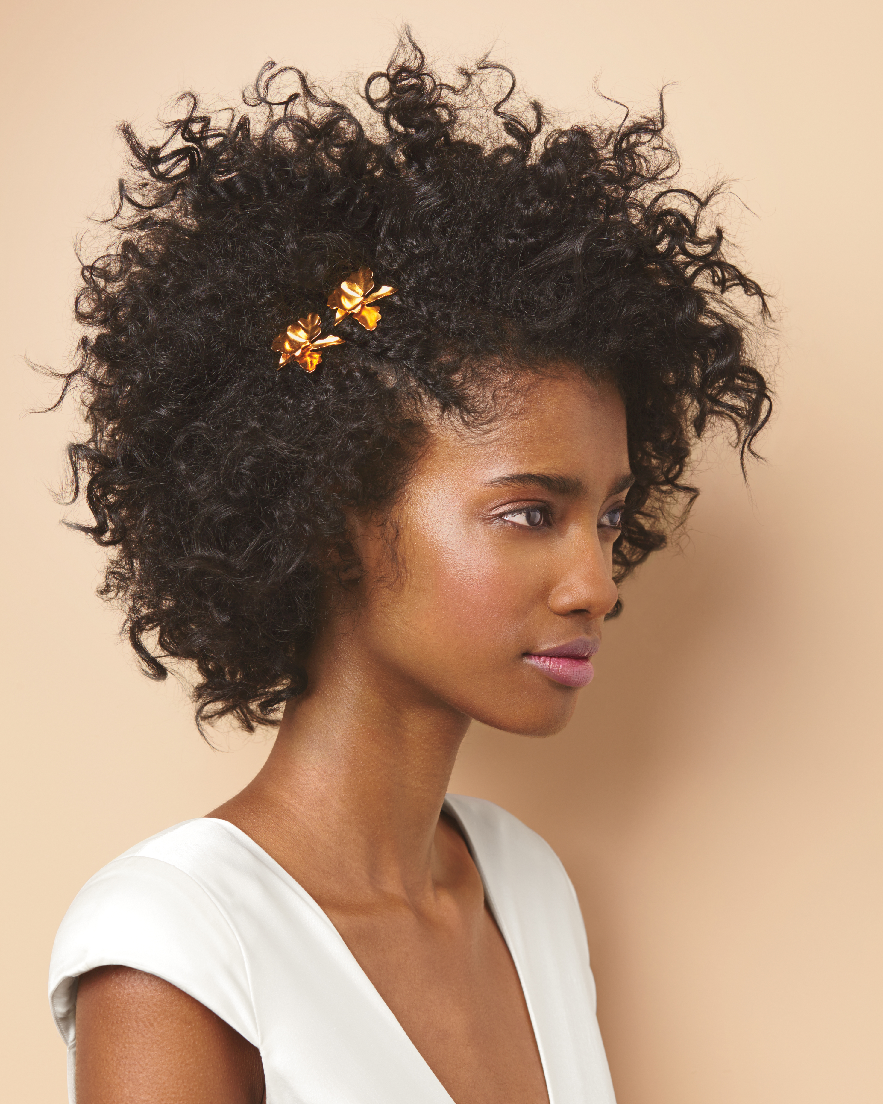 Wedding Hairstyles Wedding Hairstyles For Curly Hair