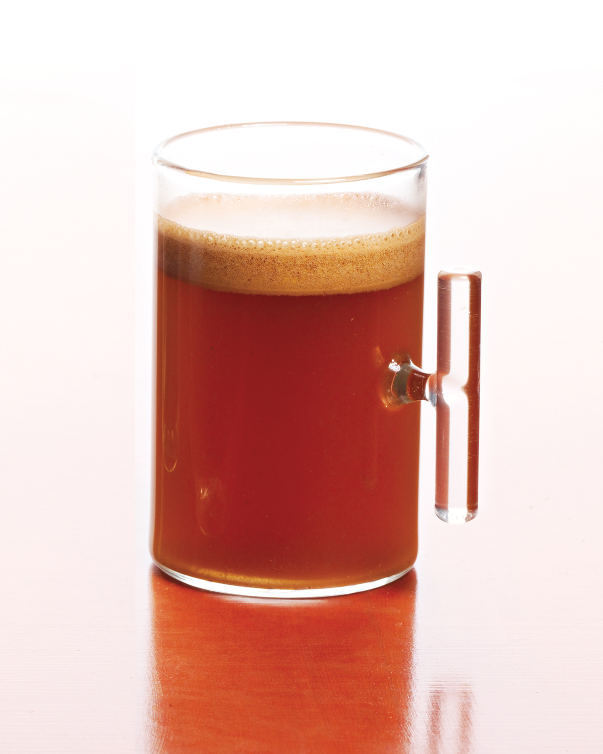 winter-cocktails-hot-buttered-rum-1214.jpg