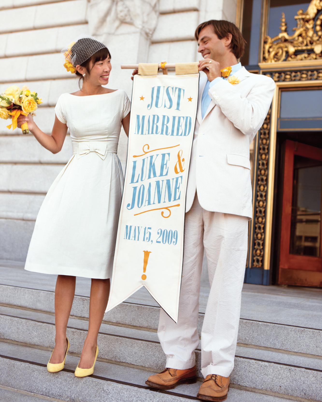 just-married-banner-mwd104950.jpg