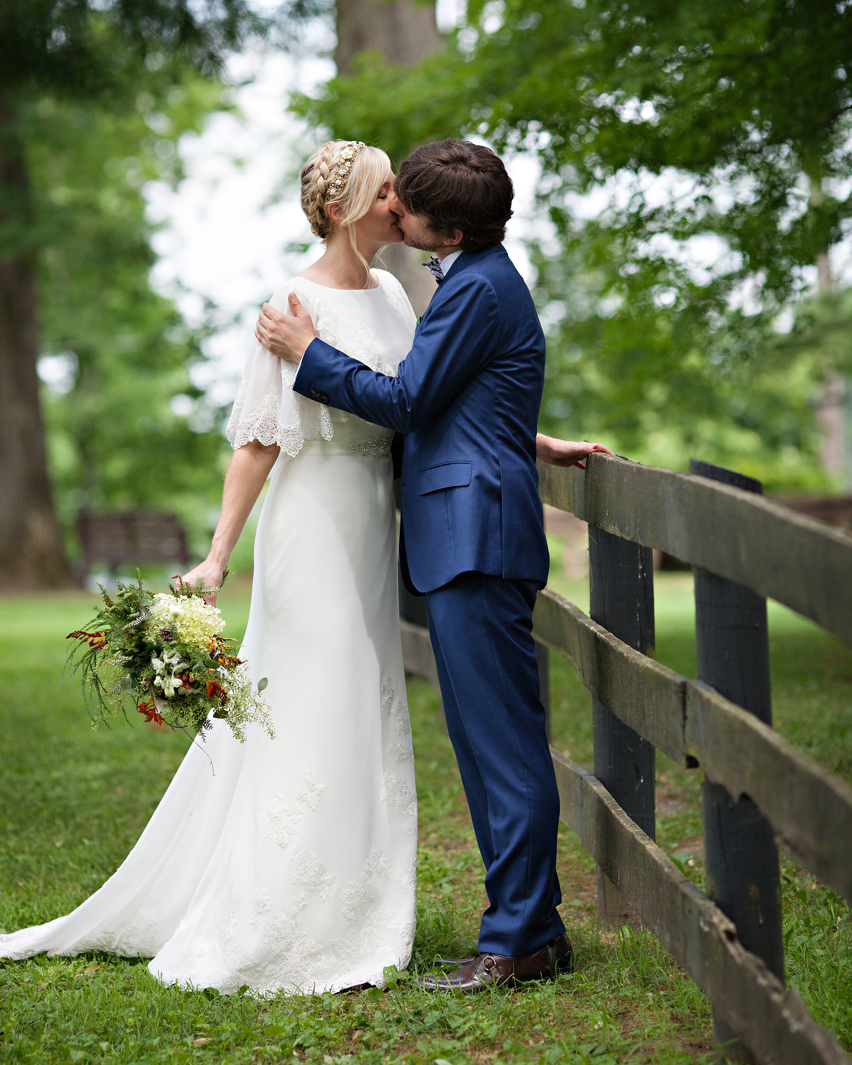 kristy-marc-wedding-portrait5-0414.jpg