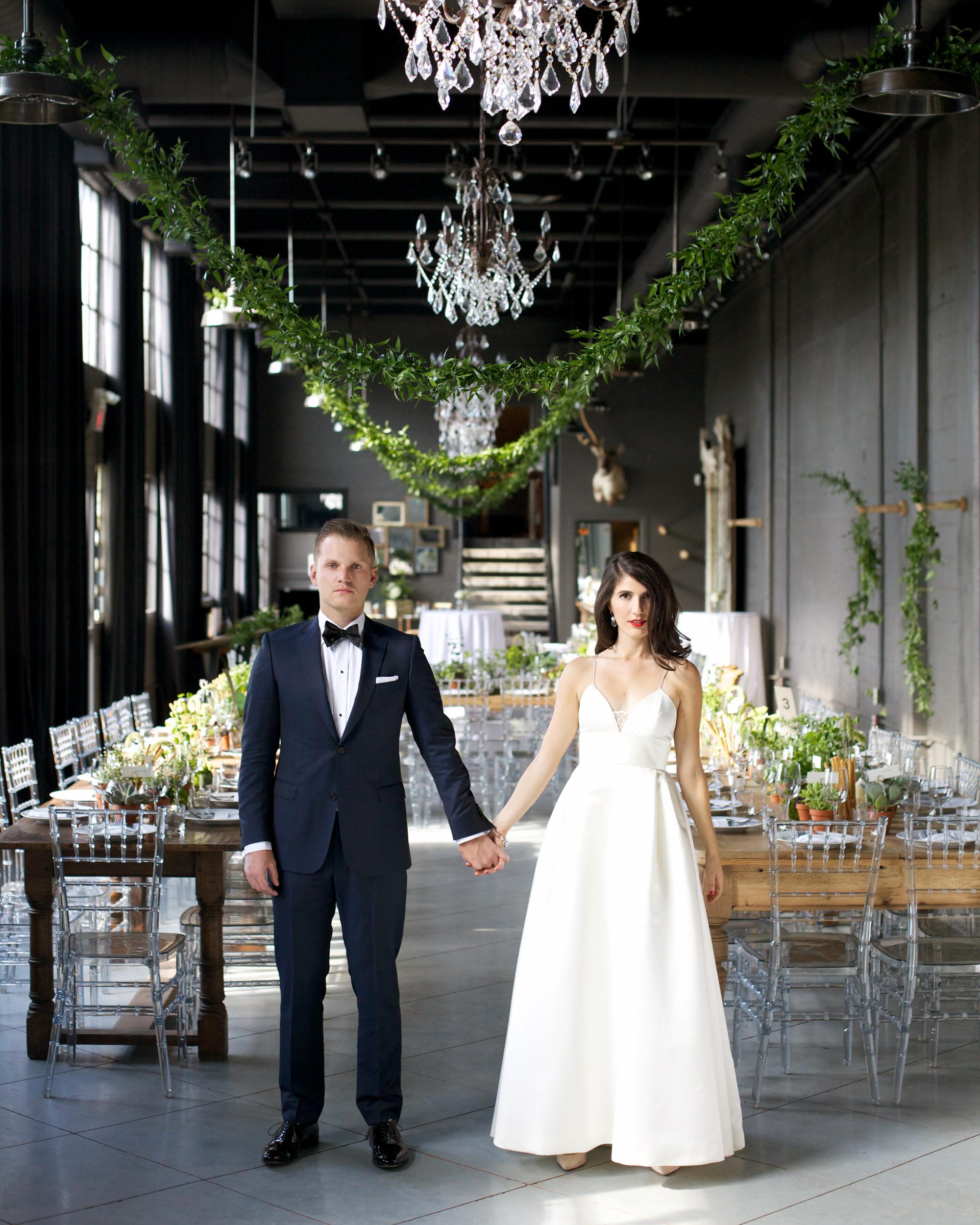emily-brett-wedding-portrait4-0414.jpg