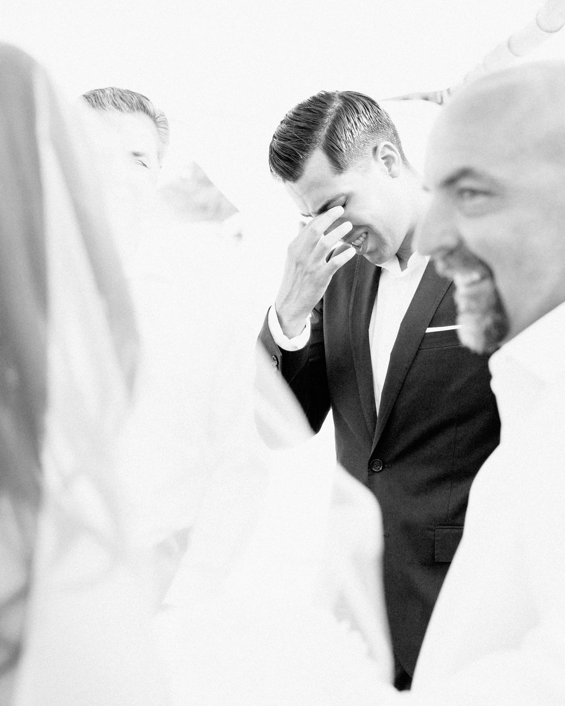 ali-jess-wedding-crying-061-002-s111717-1214.jpg